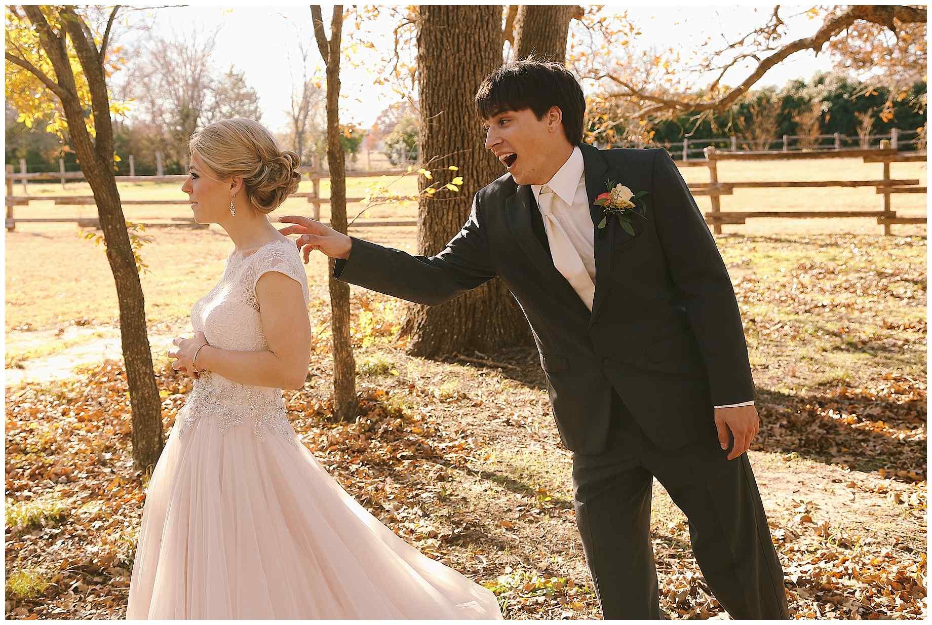 best-stone-oak-ranch-wedding-ever-00015