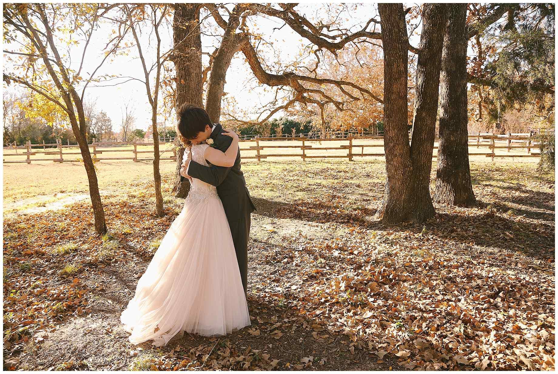 best-stone-oak-ranch-wedding-ever-00016