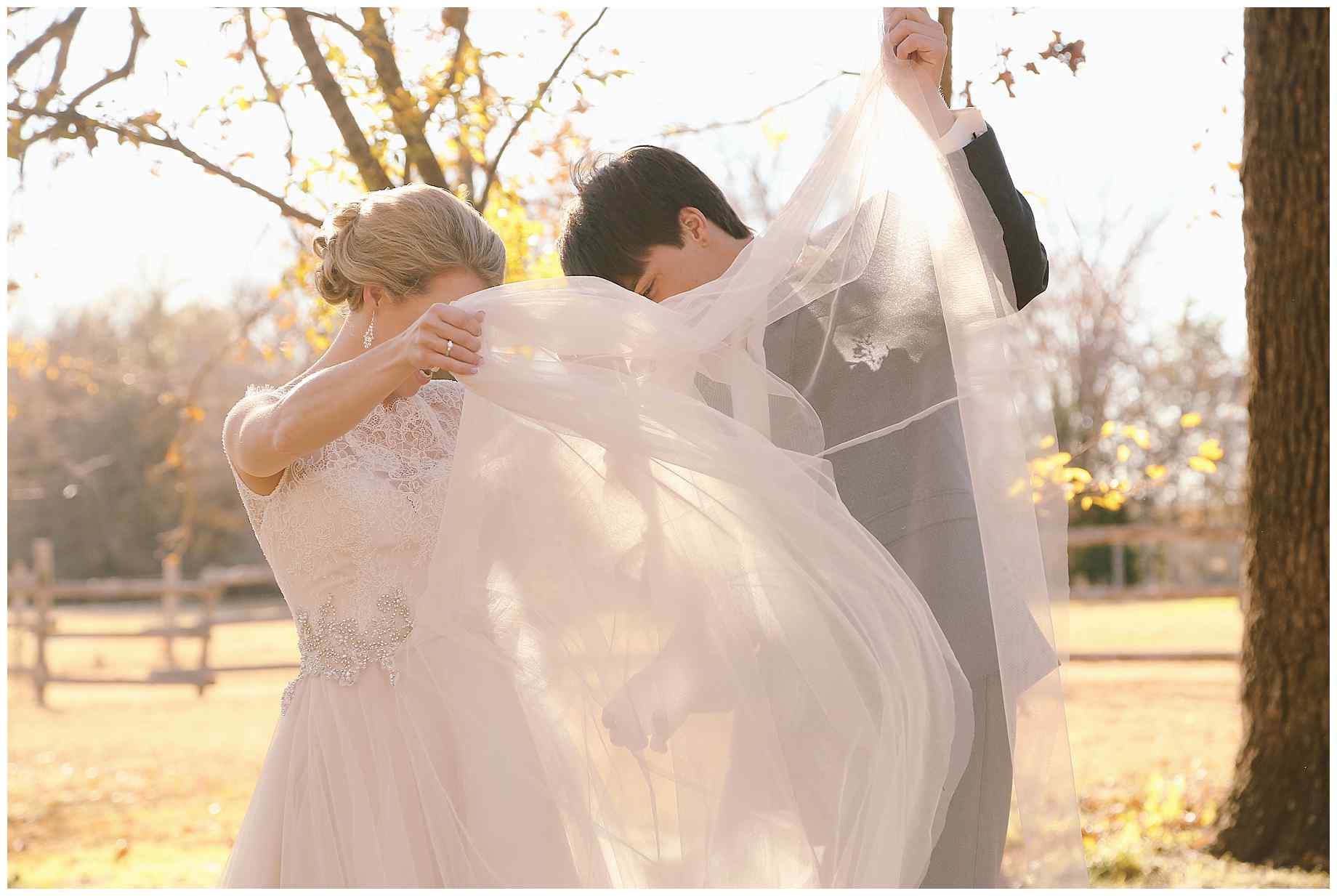 best-stone-oak-ranch-wedding-ever-00017