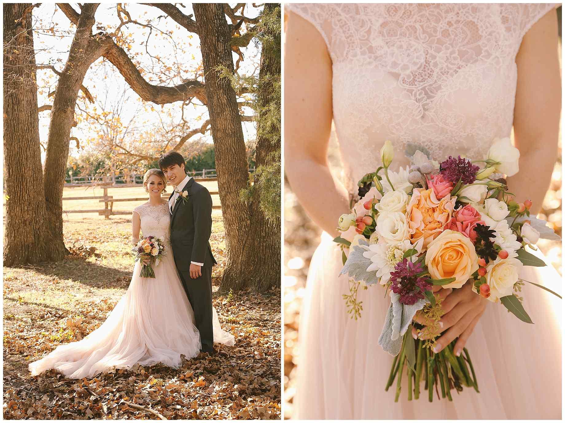 best-stone-oak-ranch-wedding-ever-00018