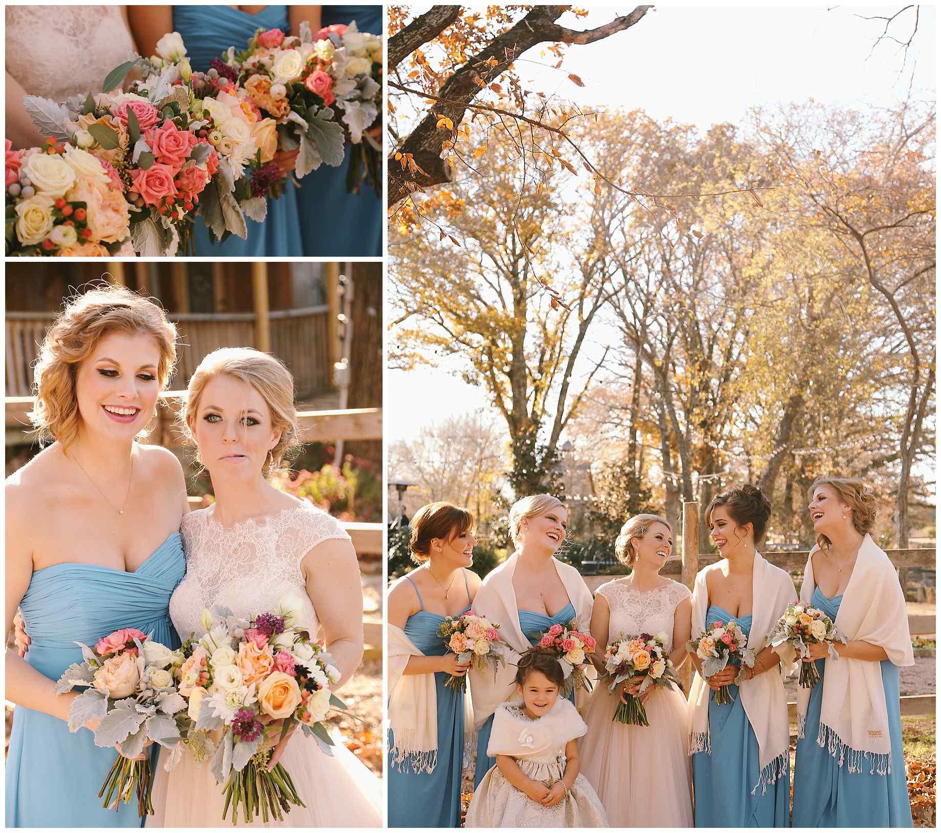 best-stone-oak-ranch-wedding-ever-00020