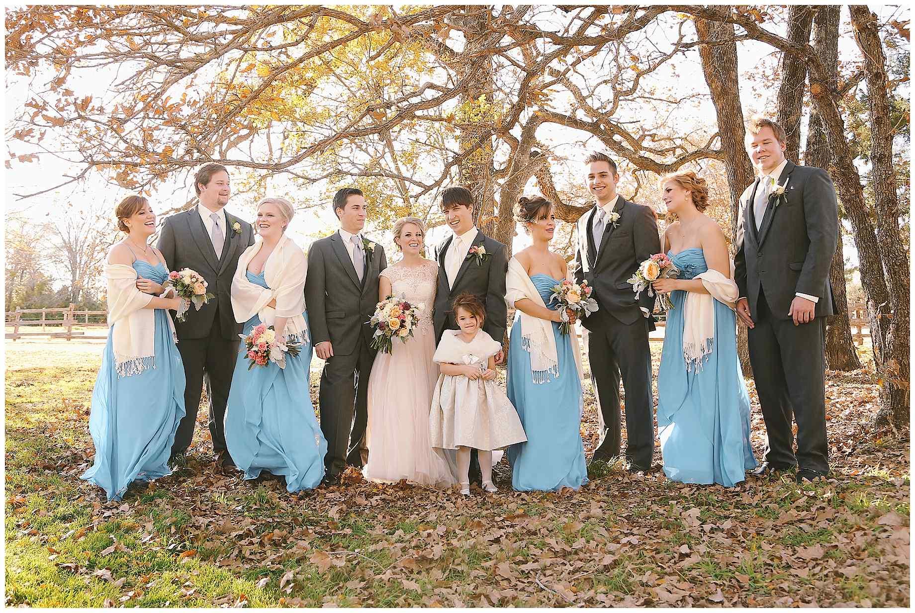 best-stone-oak-ranch-wedding-ever-00021
