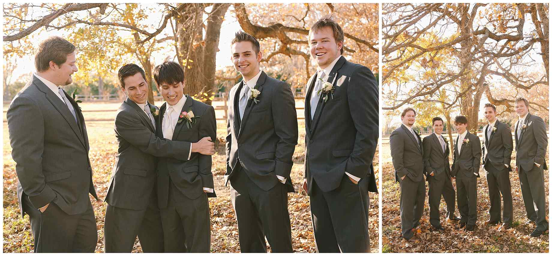 best-stone-oak-ranch-wedding-ever-00022