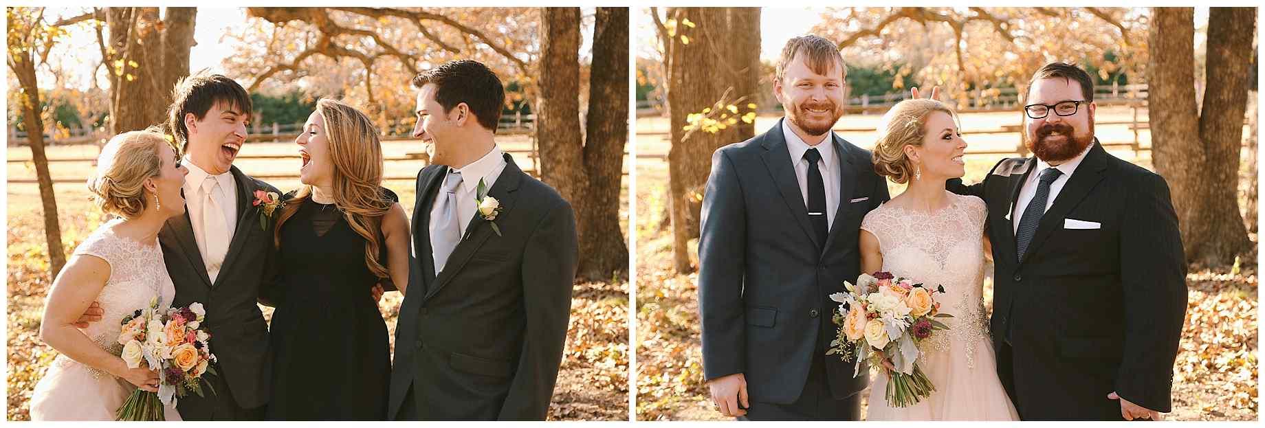 best-stone-oak-ranch-wedding-ever-00023