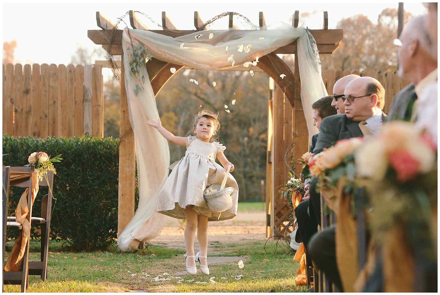 best-stone-oak-ranch-wedding-ever-00025