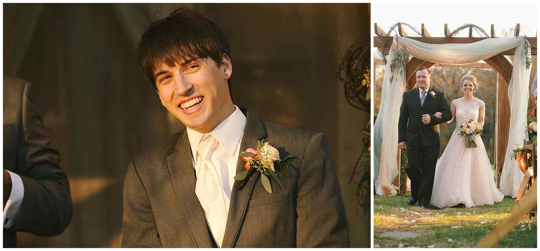 best-stone-oak-ranch-wedding-ever-00026