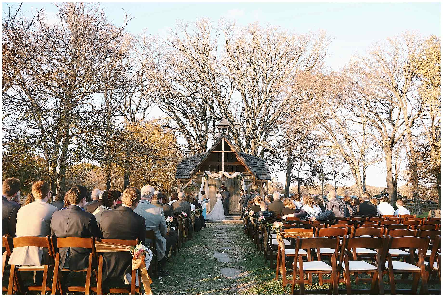 best-stone-oak-ranch-wedding-ever-00027