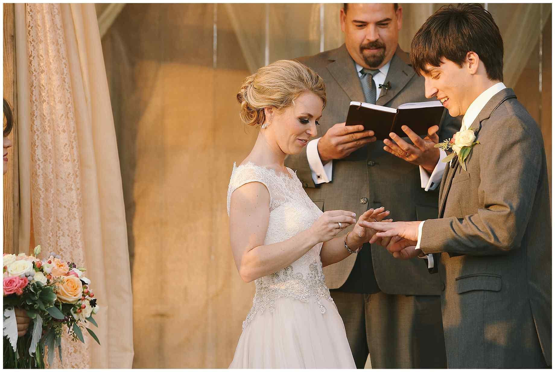best-stone-oak-ranch-wedding-ever-00028