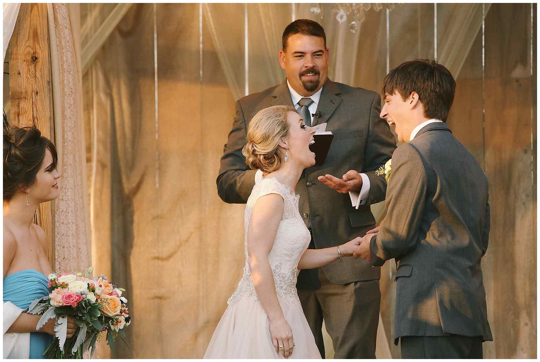 best-stone-oak-ranch-wedding-ever-00029