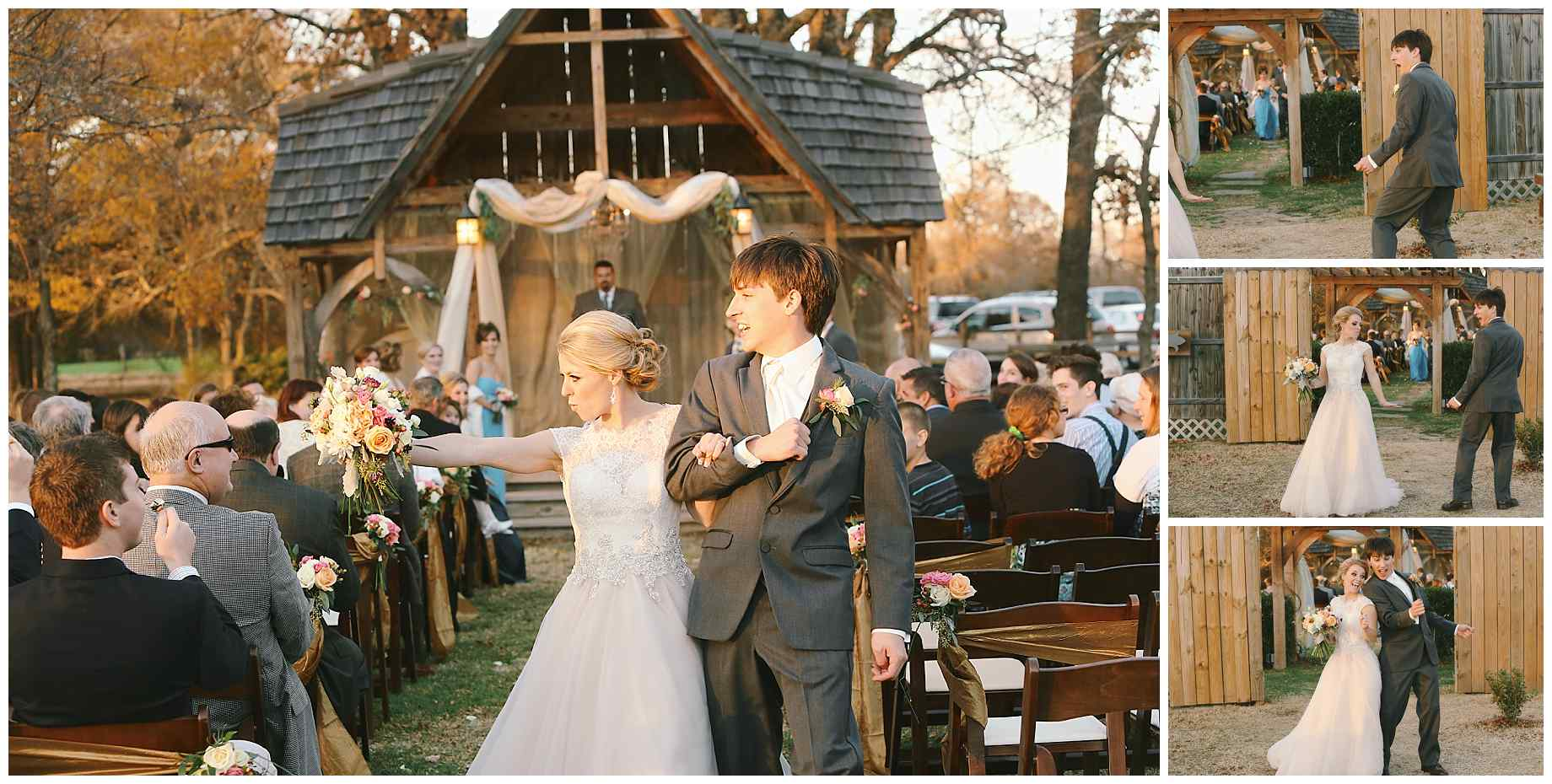 best-stone-oak-ranch-wedding-ever-00030
