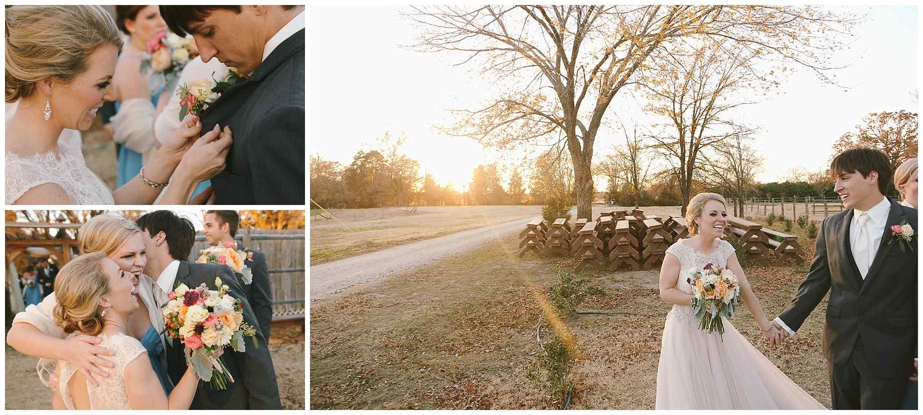 best-stone-oak-ranch-wedding-ever-00031
