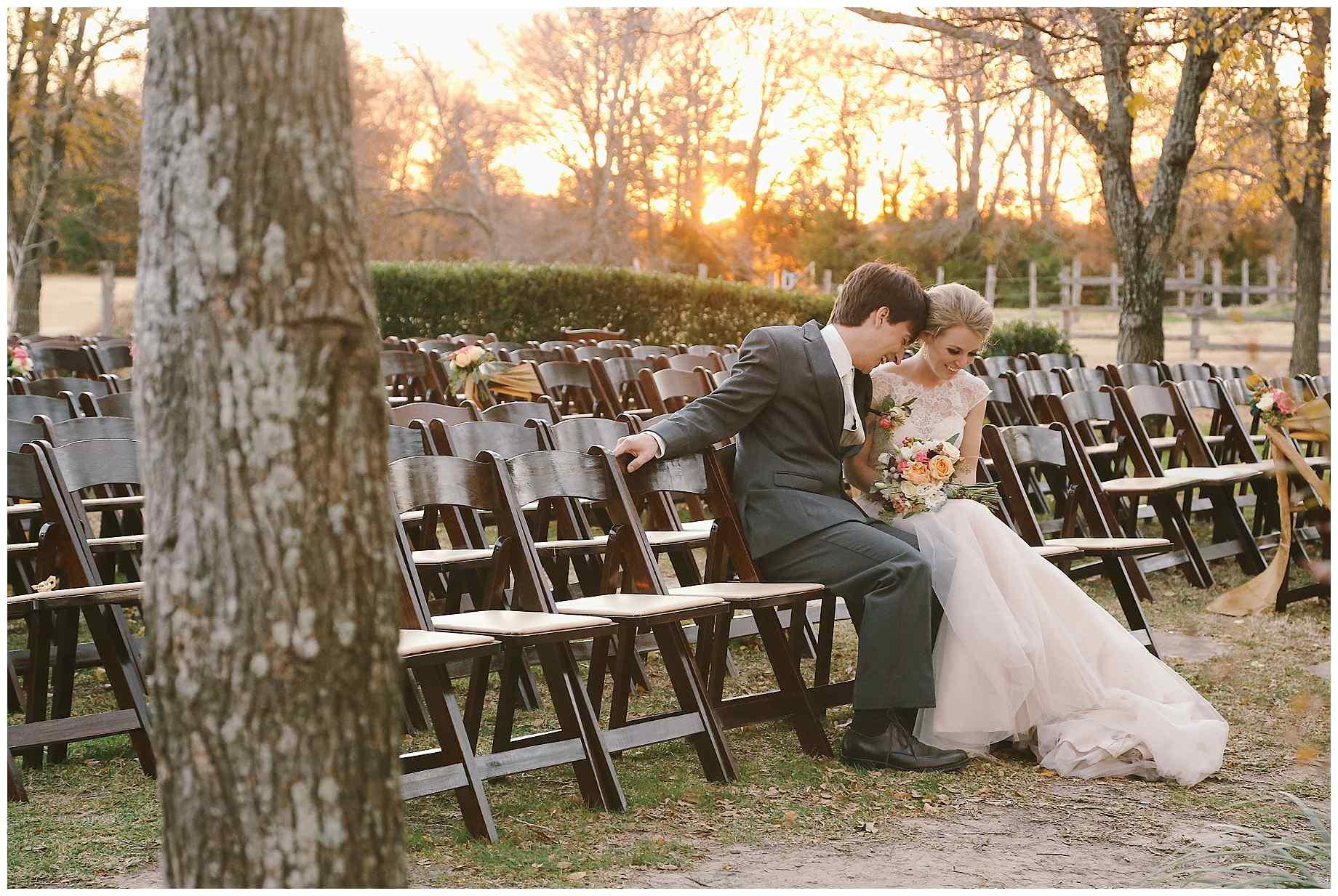 best-stone-oak-ranch-wedding-ever-00032