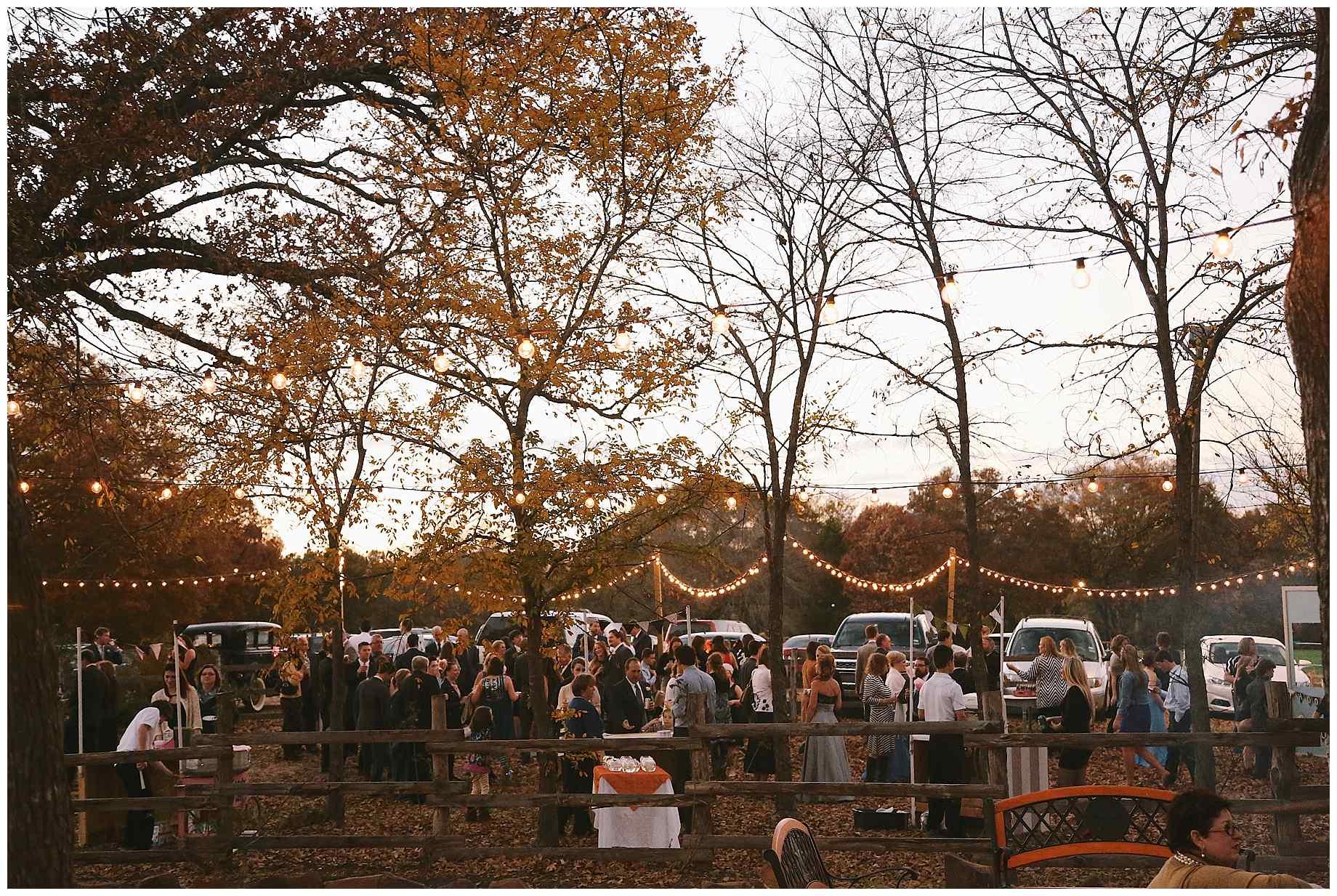 best-stone-oak-ranch-wedding-ever-00033