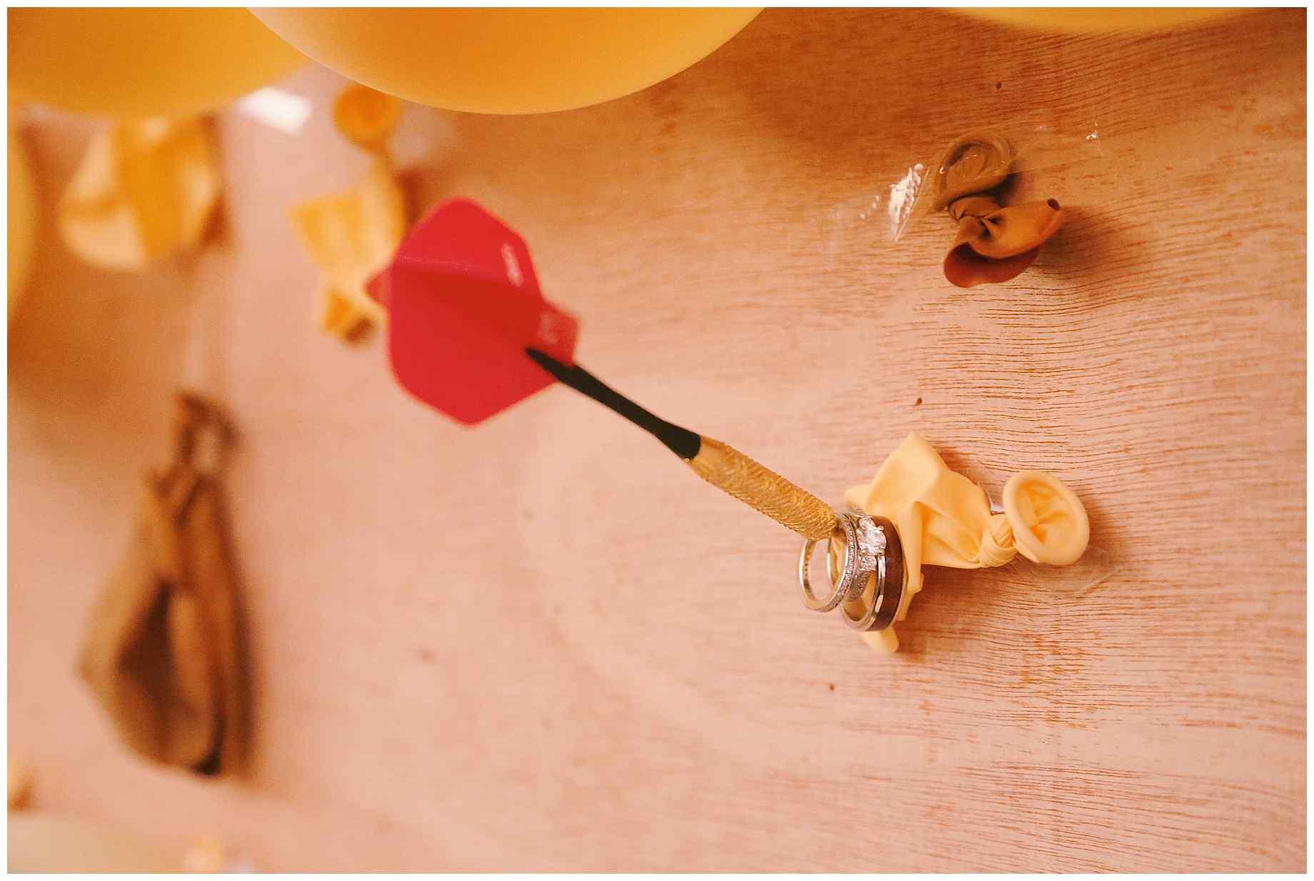best-stone-oak-ranch-wedding-ever-00037