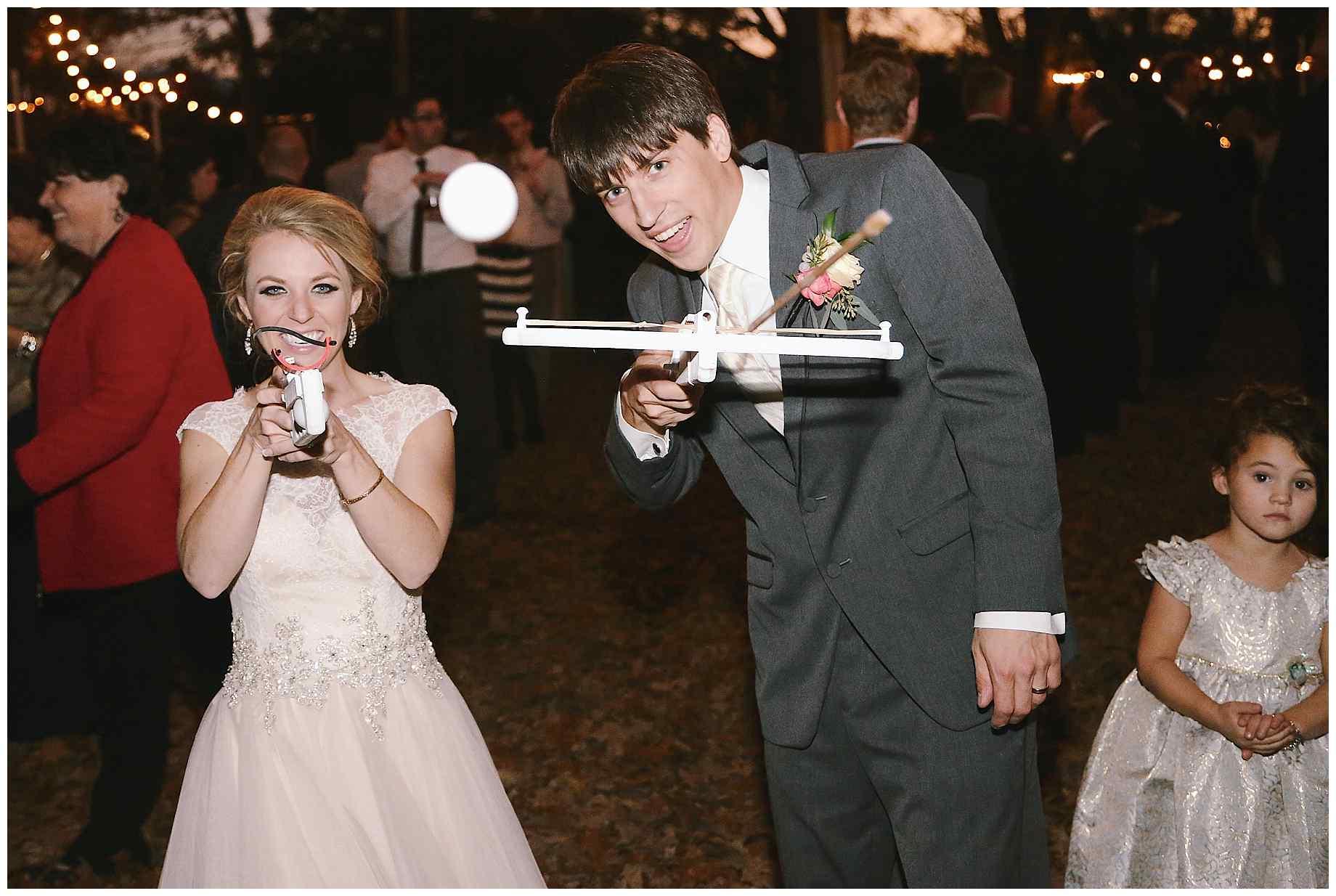 best-stone-oak-ranch-wedding-ever-00039