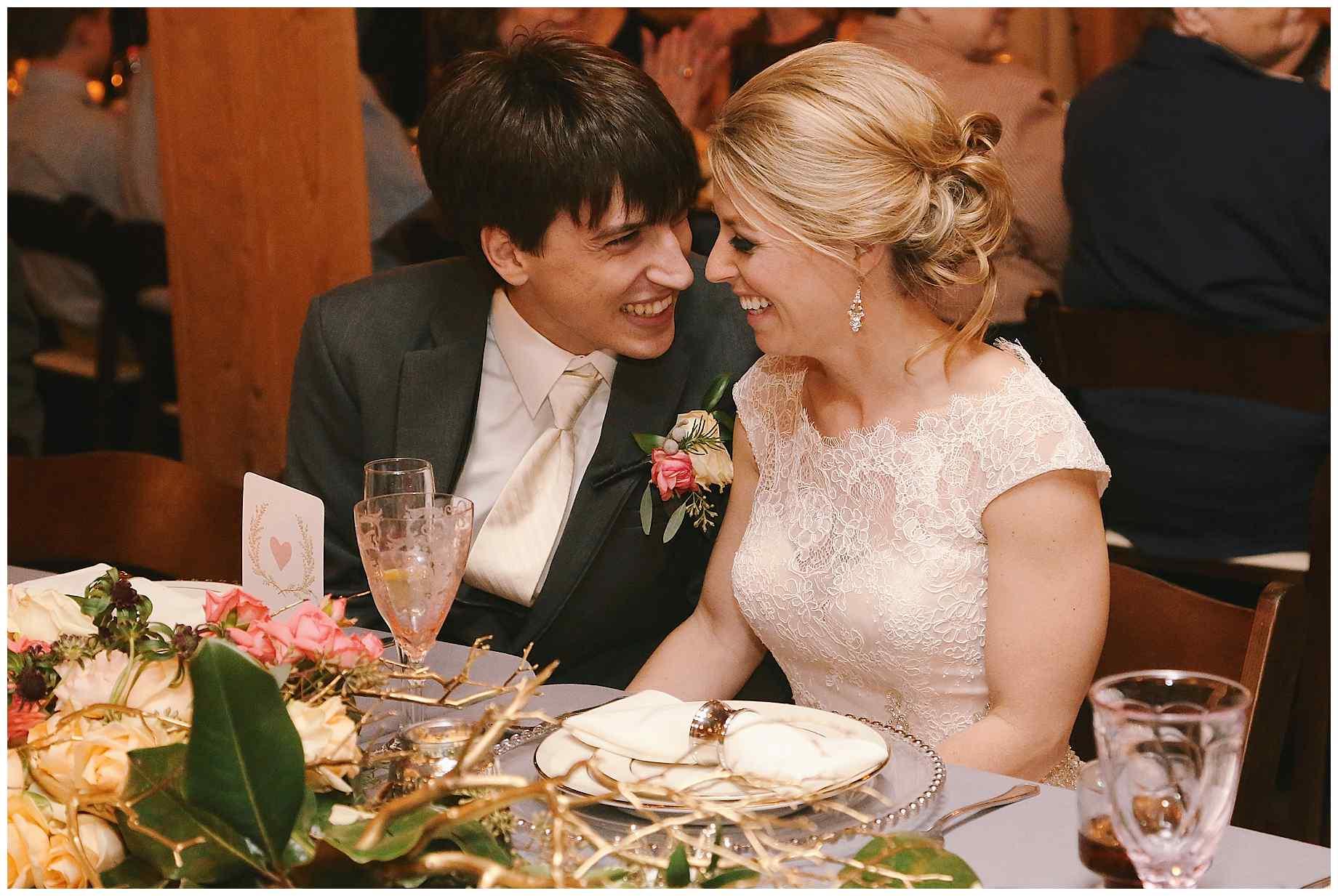 best-stone-oak-ranch-wedding-ever-00040