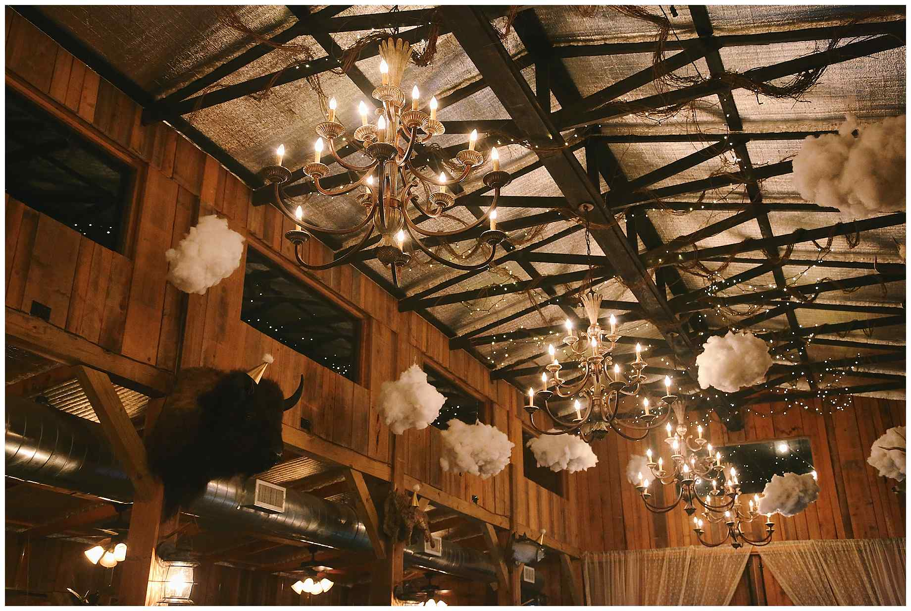 best-stone-oak-ranch-wedding-ever-00041