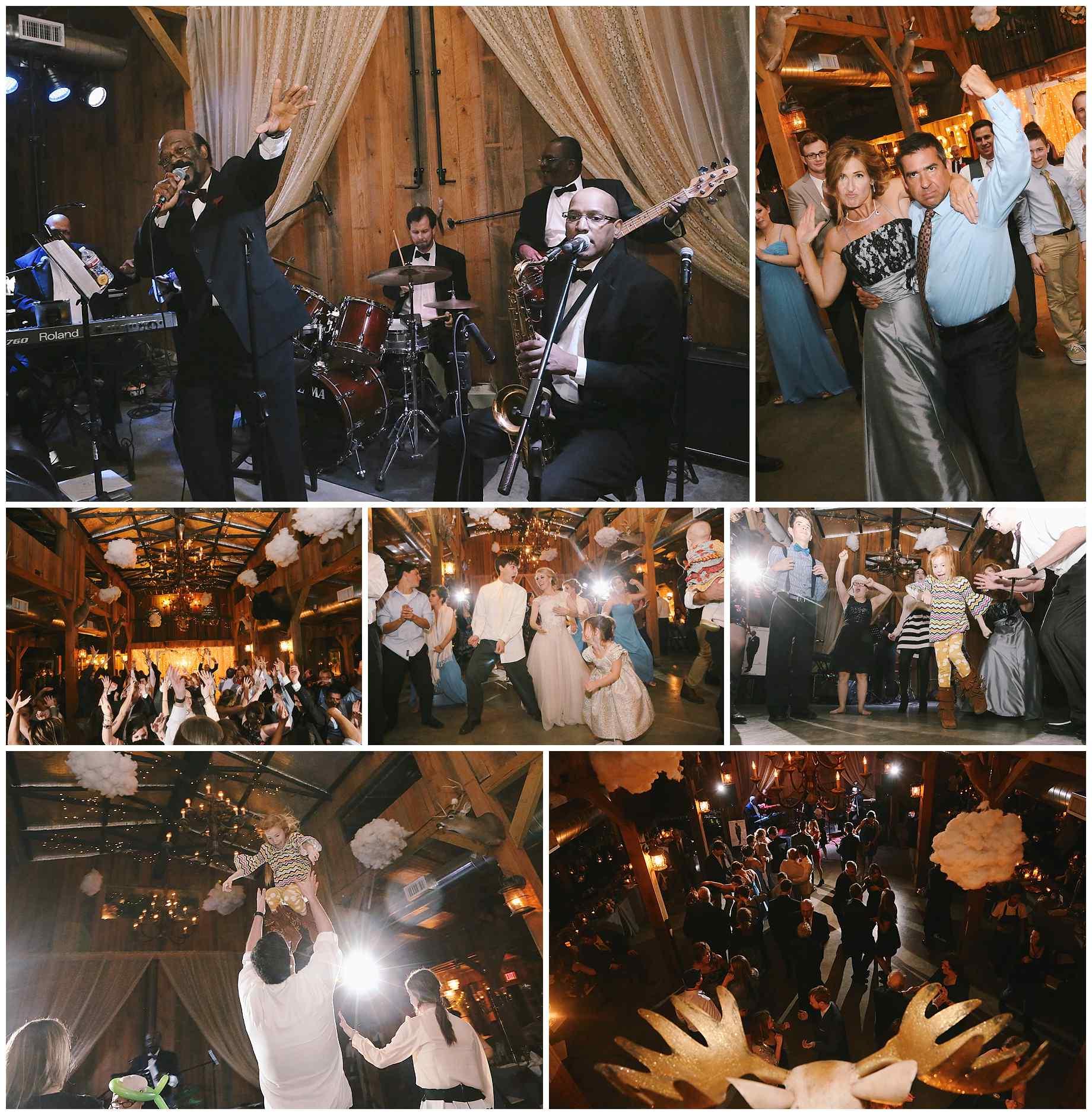 best-stone-oak-ranch-wedding-ever-00043