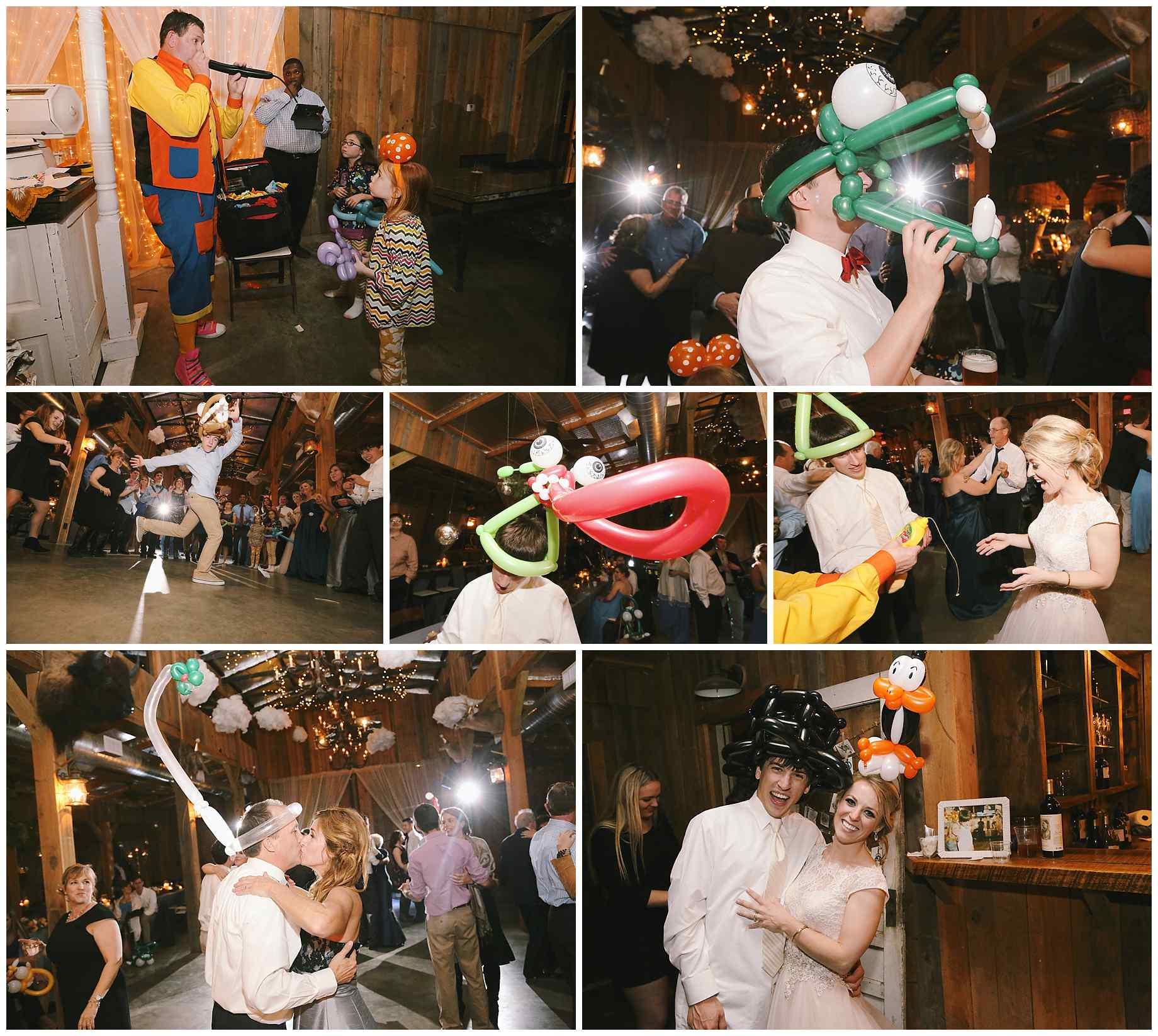 best-stone-oak-ranch-wedding-ever-00045