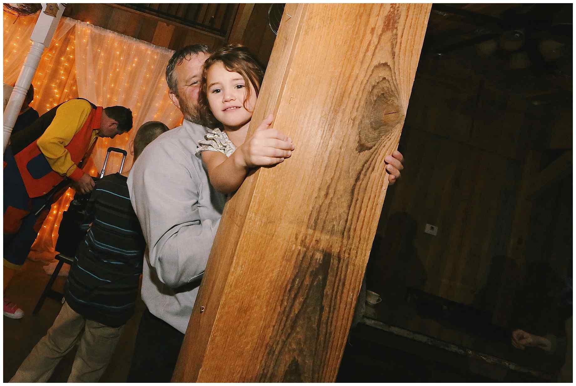 best-stone-oak-ranch-wedding-ever-00046