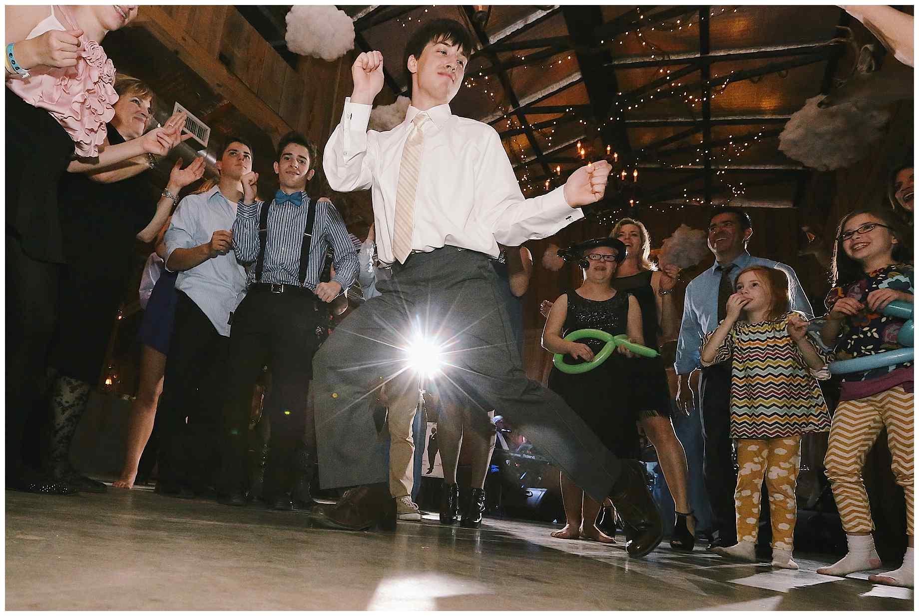 best-stone-oak-ranch-wedding-ever-00047