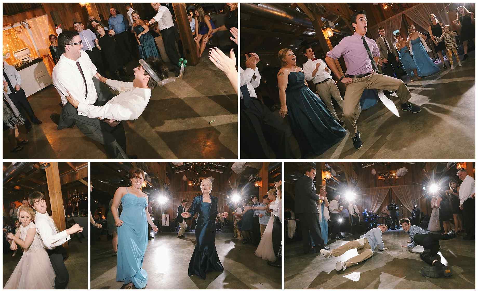 best-stone-oak-ranch-wedding-ever-00048