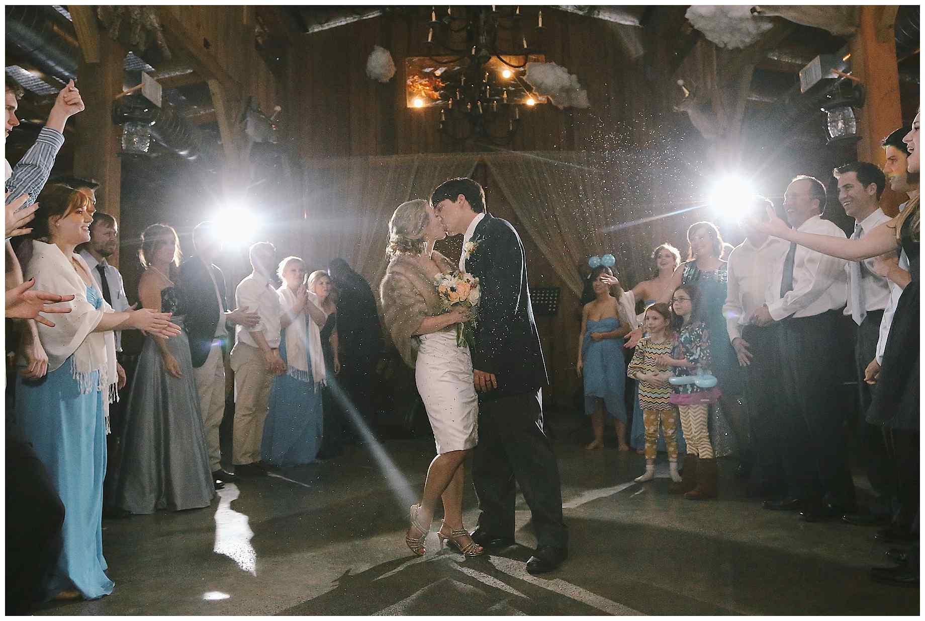 best-stone-oak-ranch-wedding-ever-00049