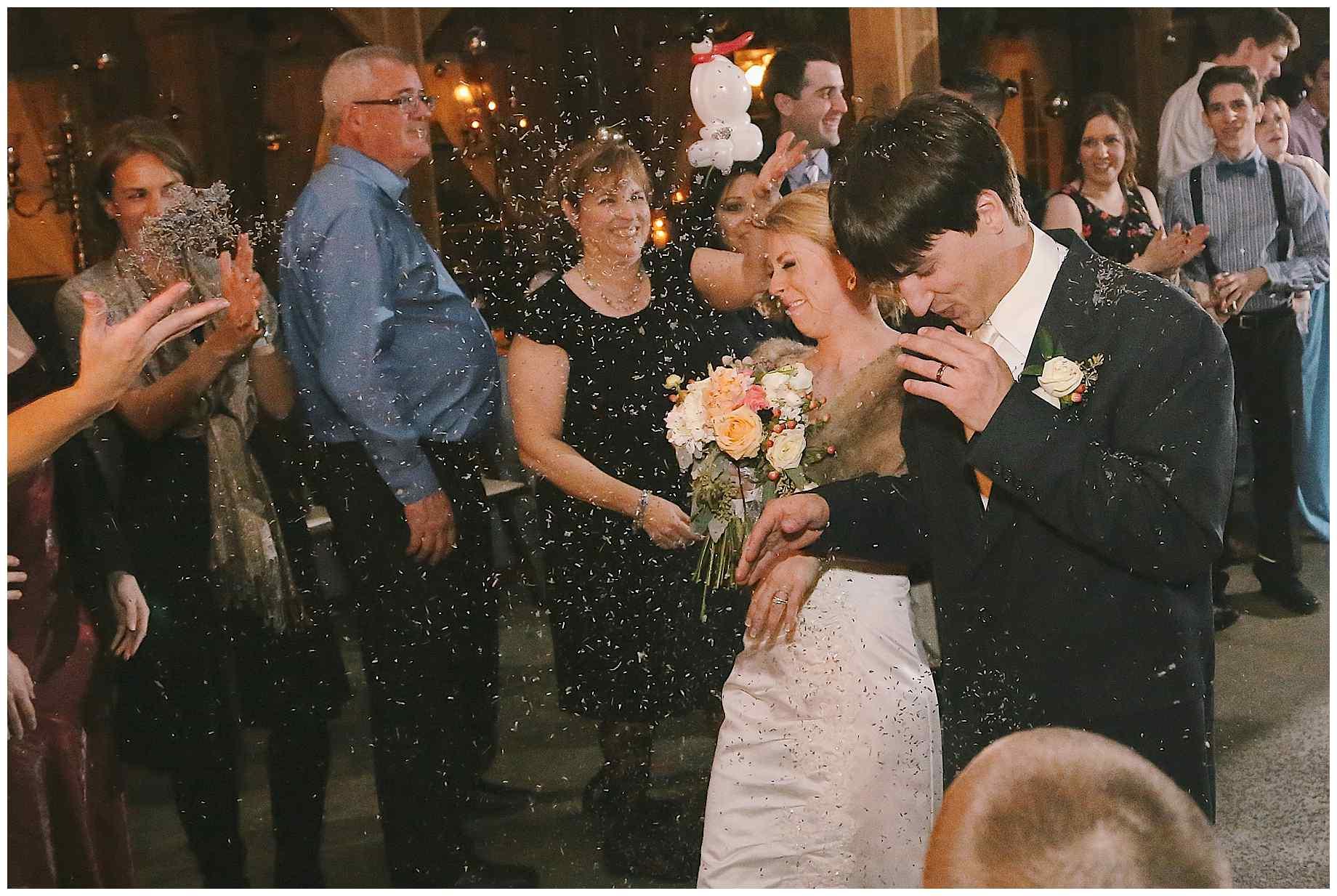 best-stone-oak-ranch-wedding-ever-00050
