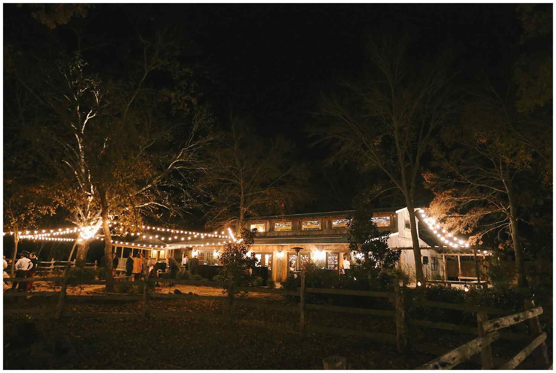 best-stone-oak-ranch-wedding-ever-00052