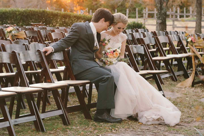 13096Best. Stone Oak Ranch Wedding. Ever.