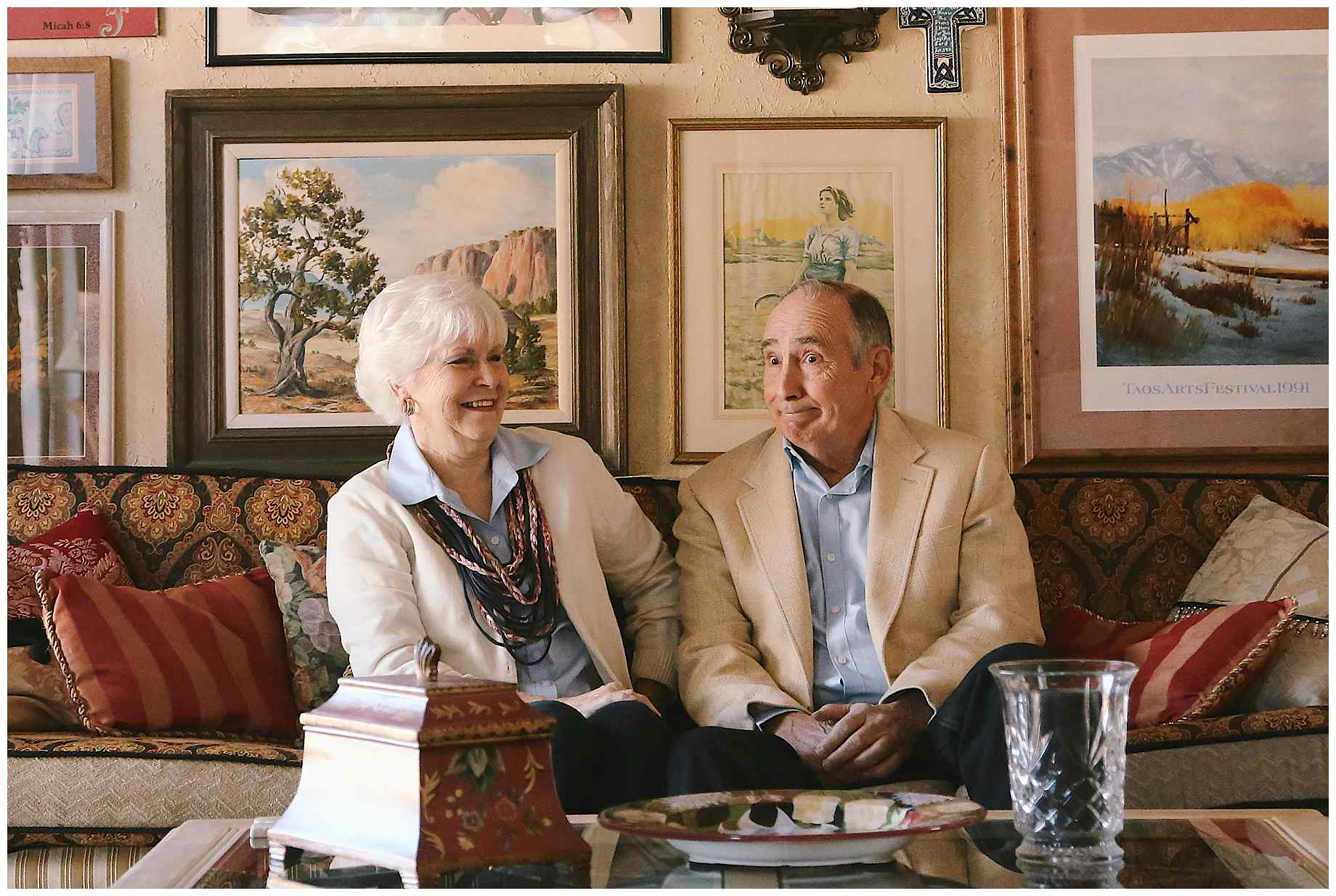 50-years-of-marriage-003