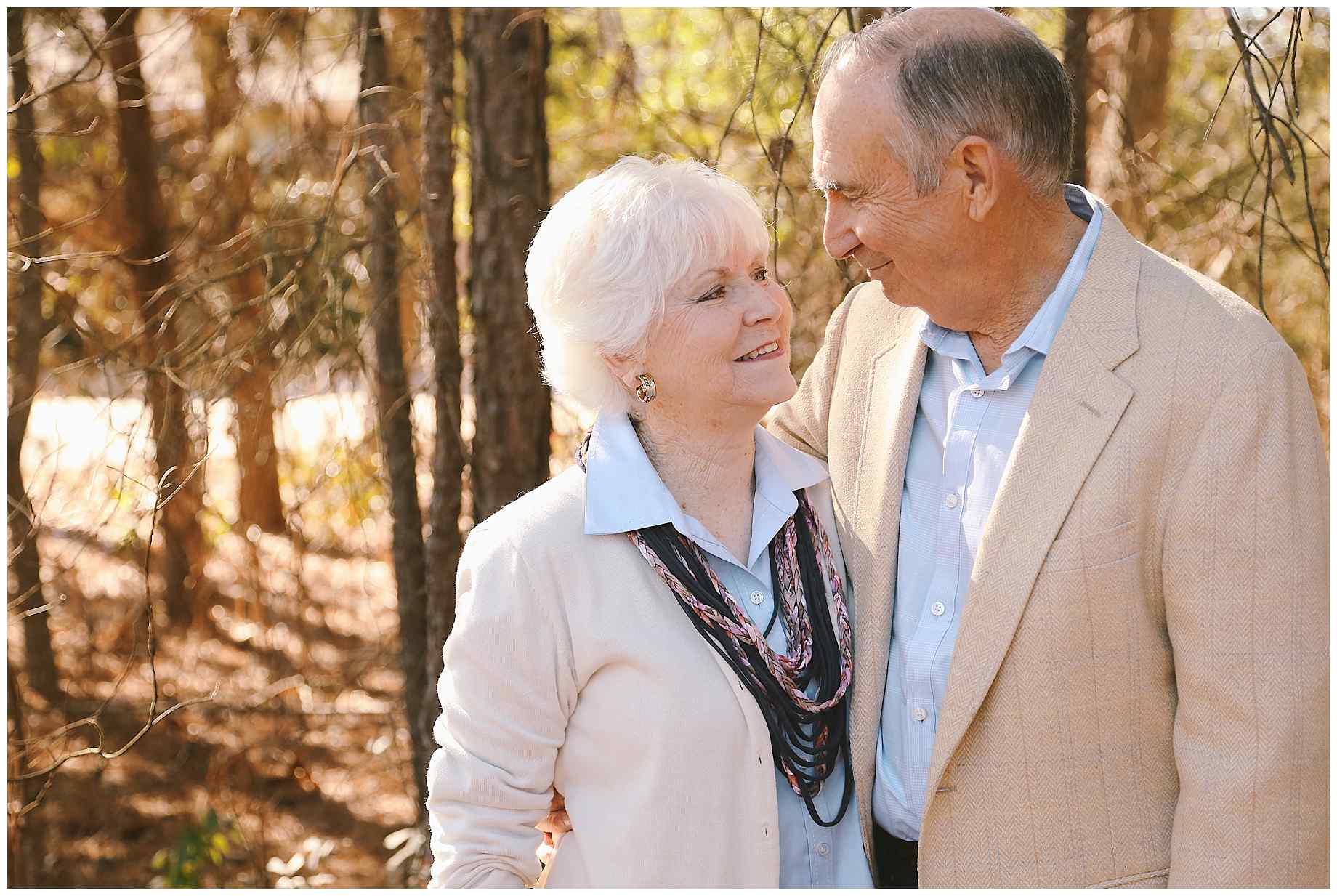 50-years-of-marriage-010