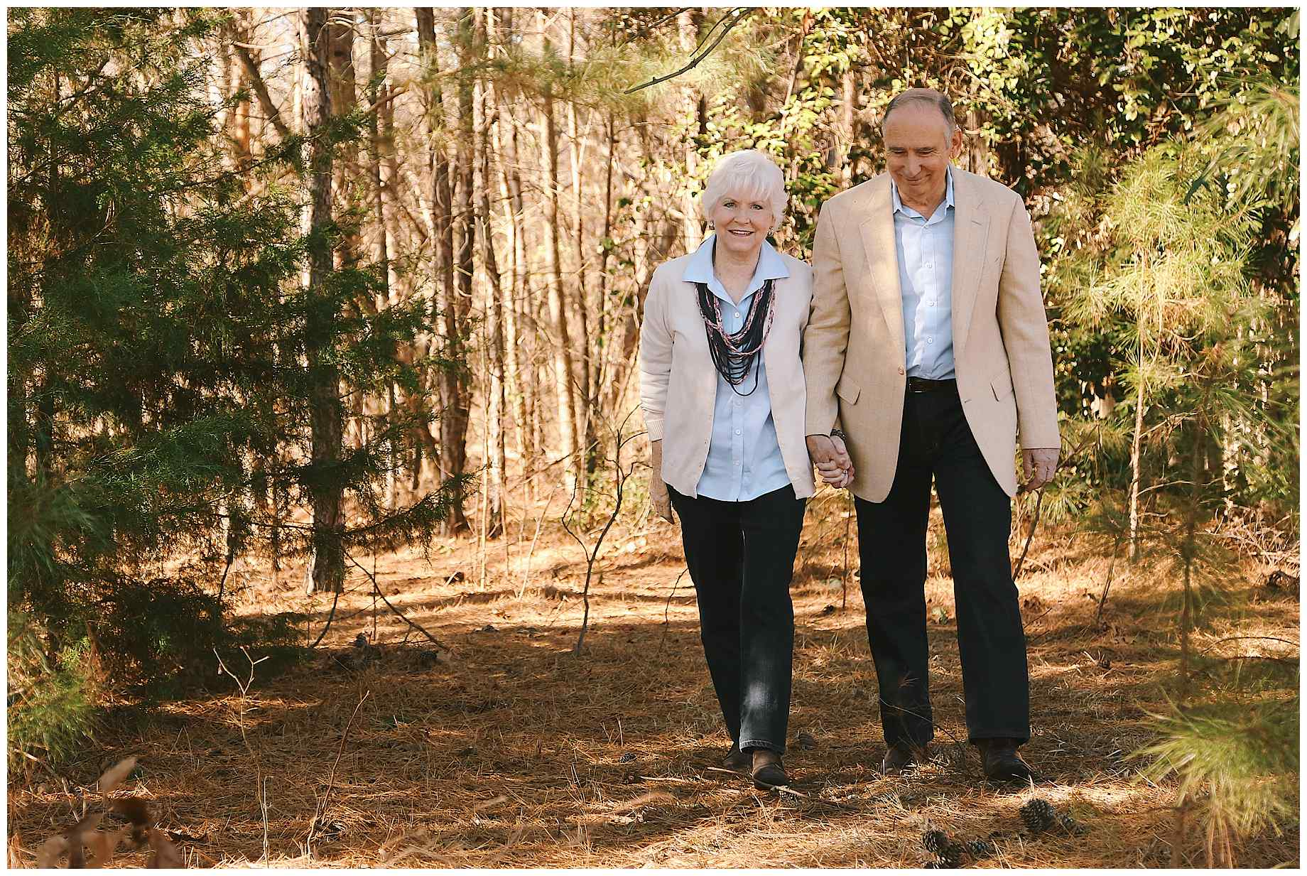 50-years-of-marriage-011