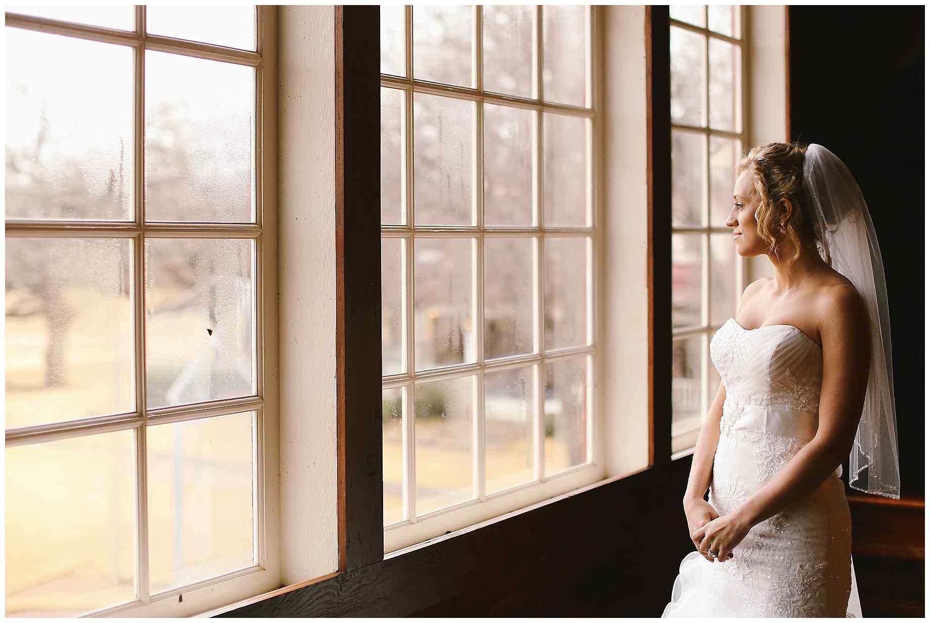 best-bride-photos-2014-001