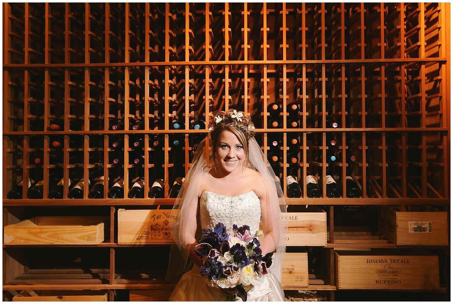 best-bride-photos-2014-002