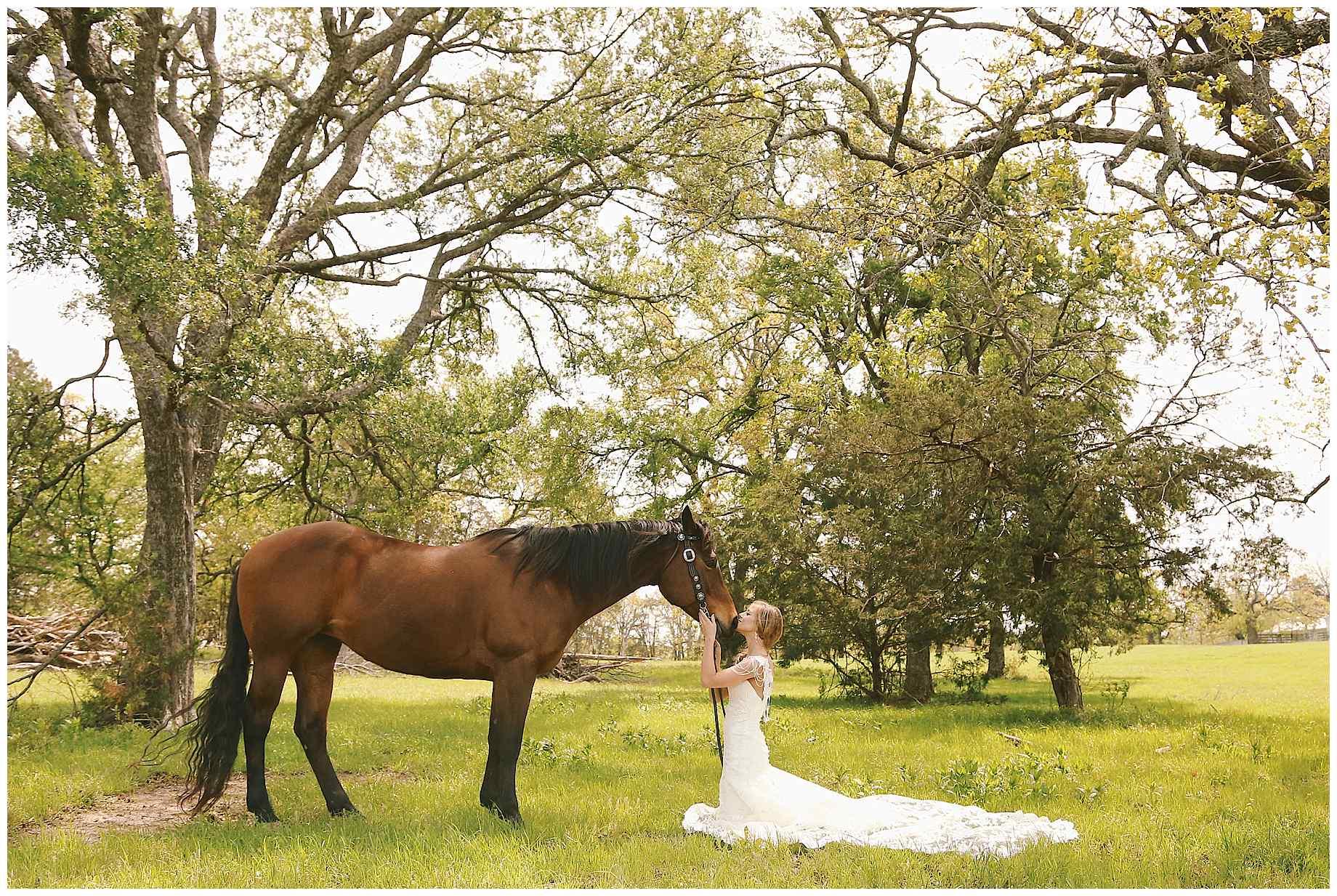 best-bride-photos-2014-003