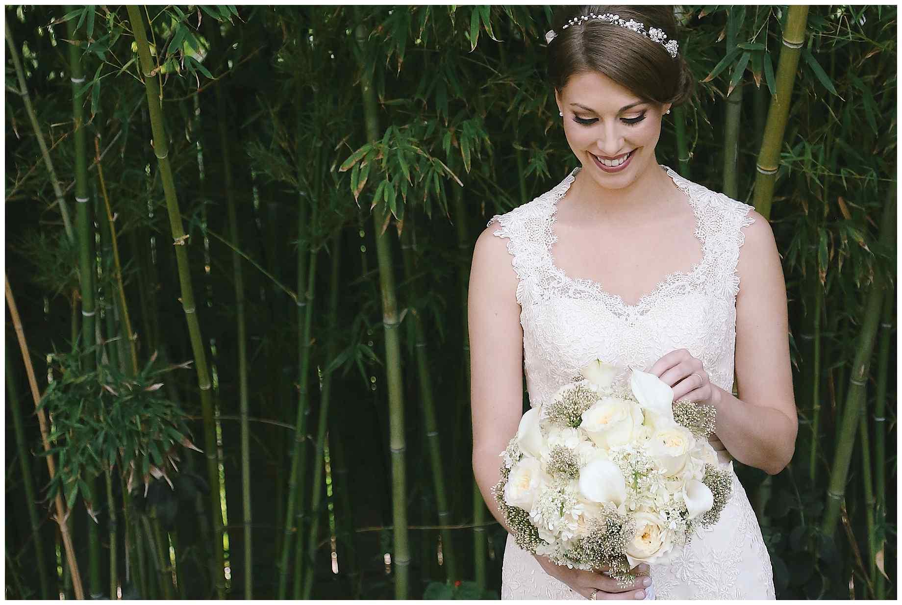best-bride-photos-2014-006