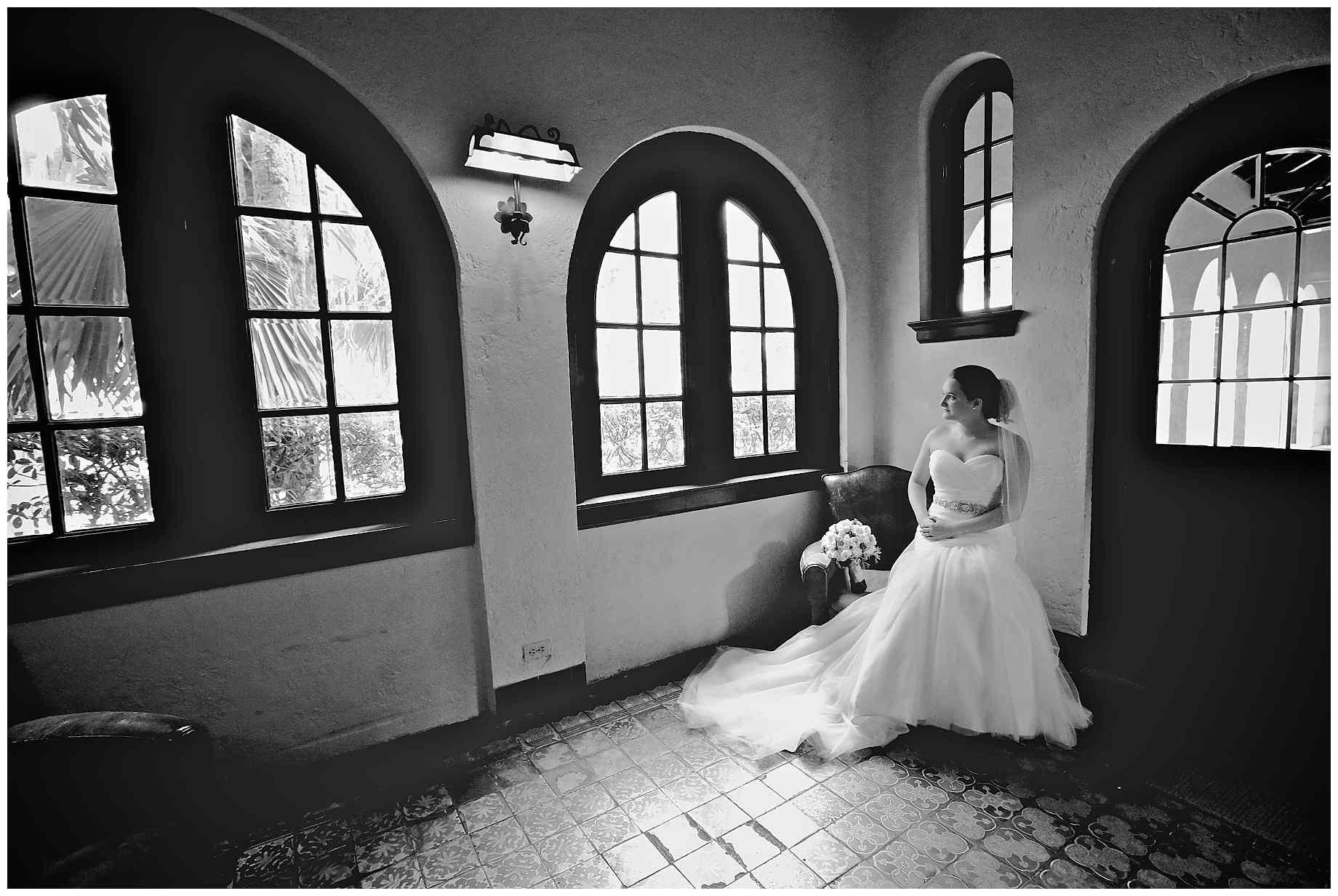 best-bride-photos-2014-007
