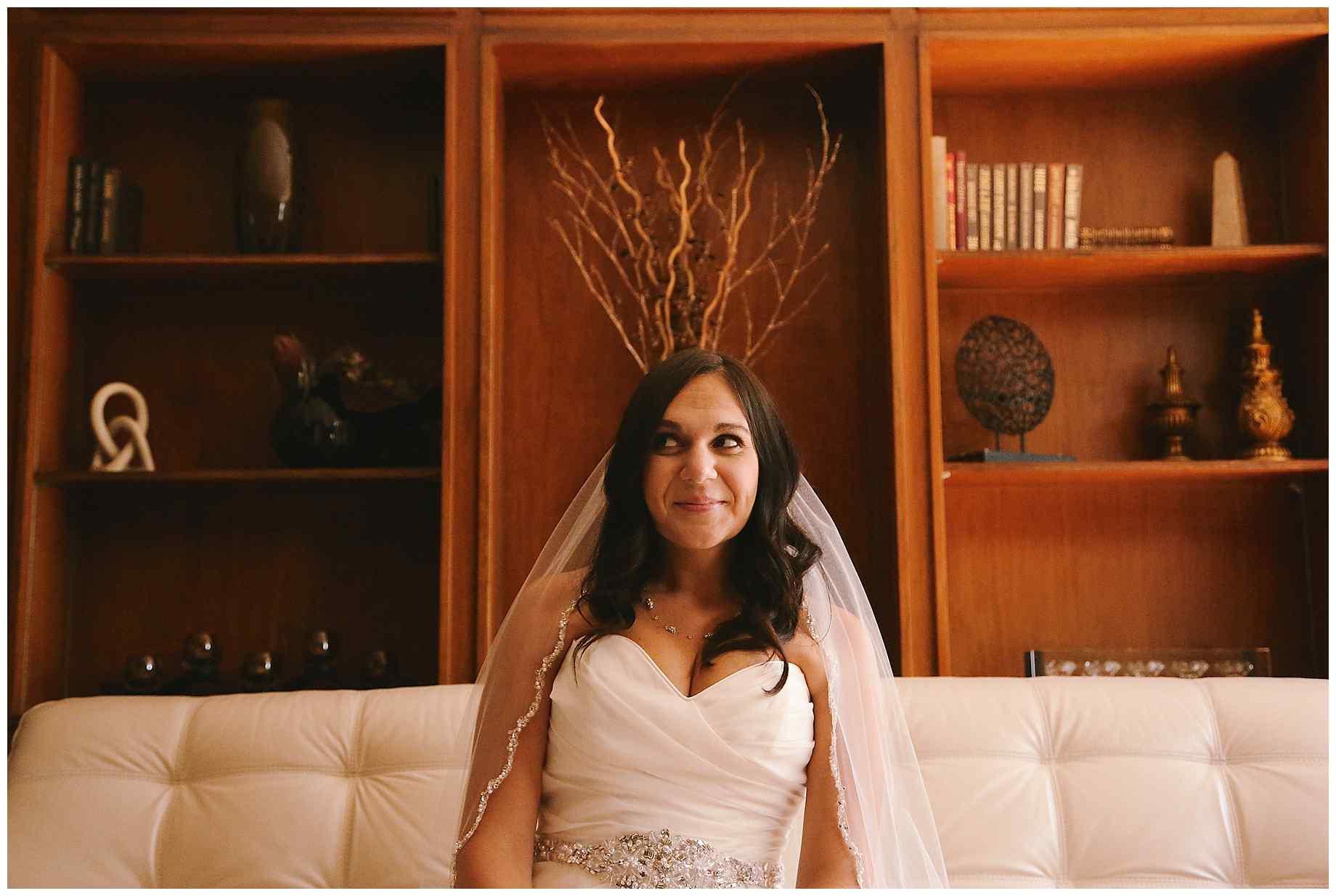 best-bride-photos-2014-008