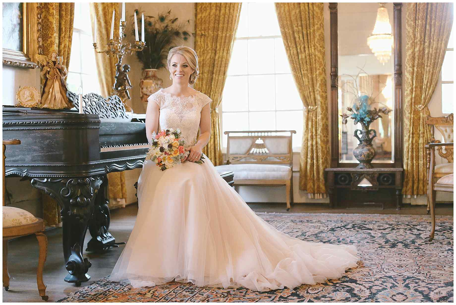 best-bride-photos-2014-009