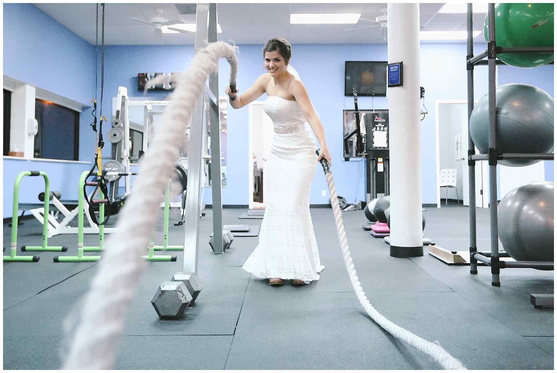 best-bride-photos-2014-010