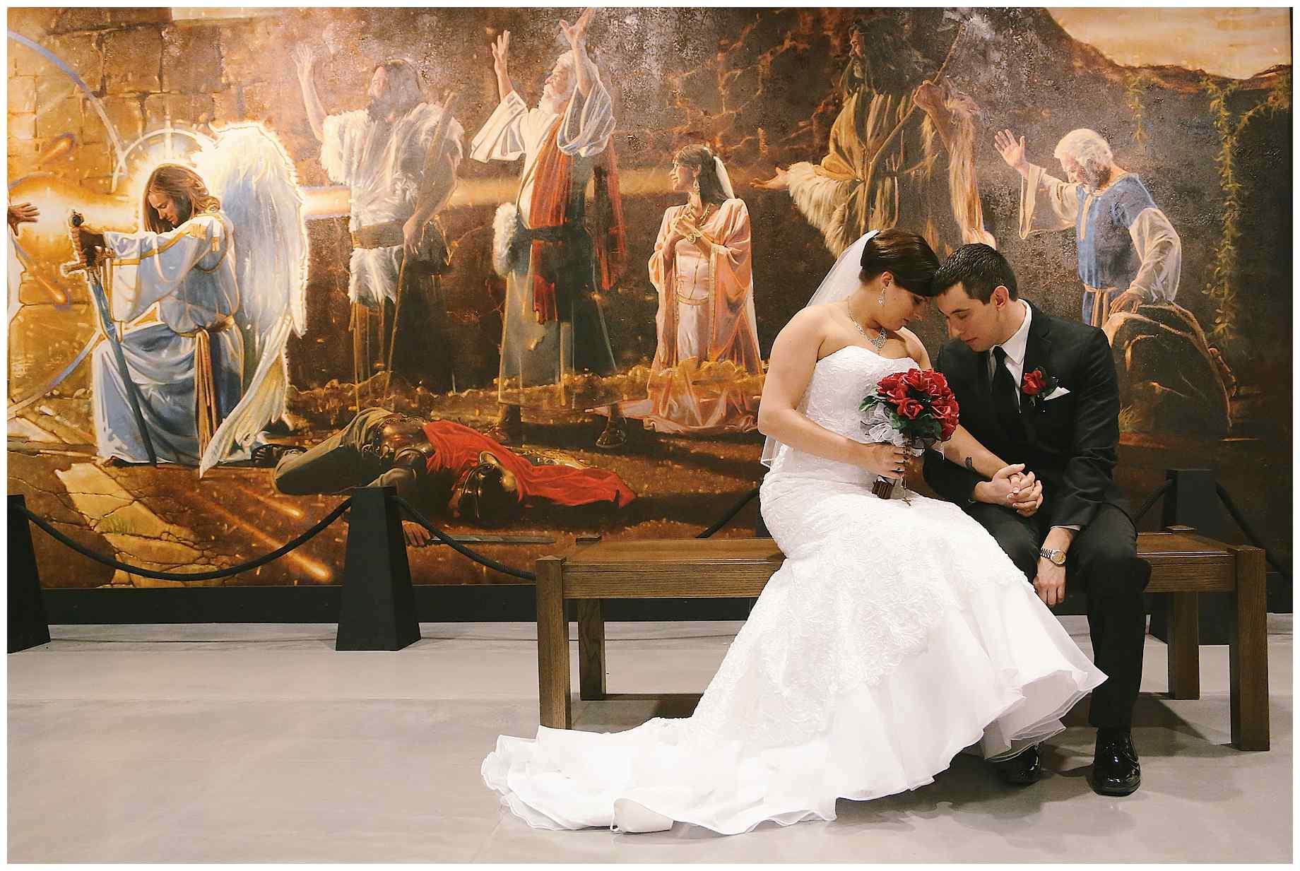 best-wedding-photos-2014-01