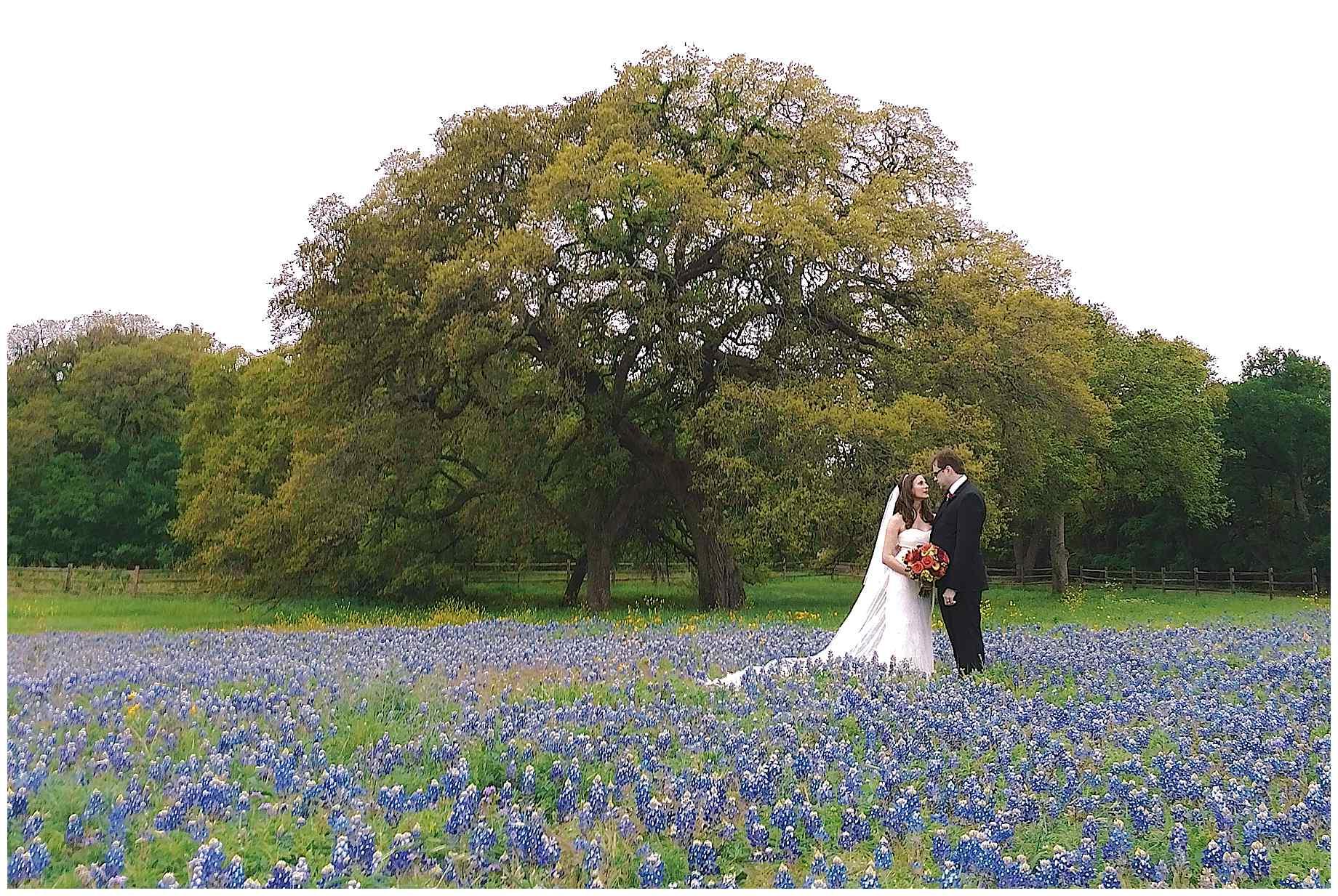 best-wedding-photos-2014-02