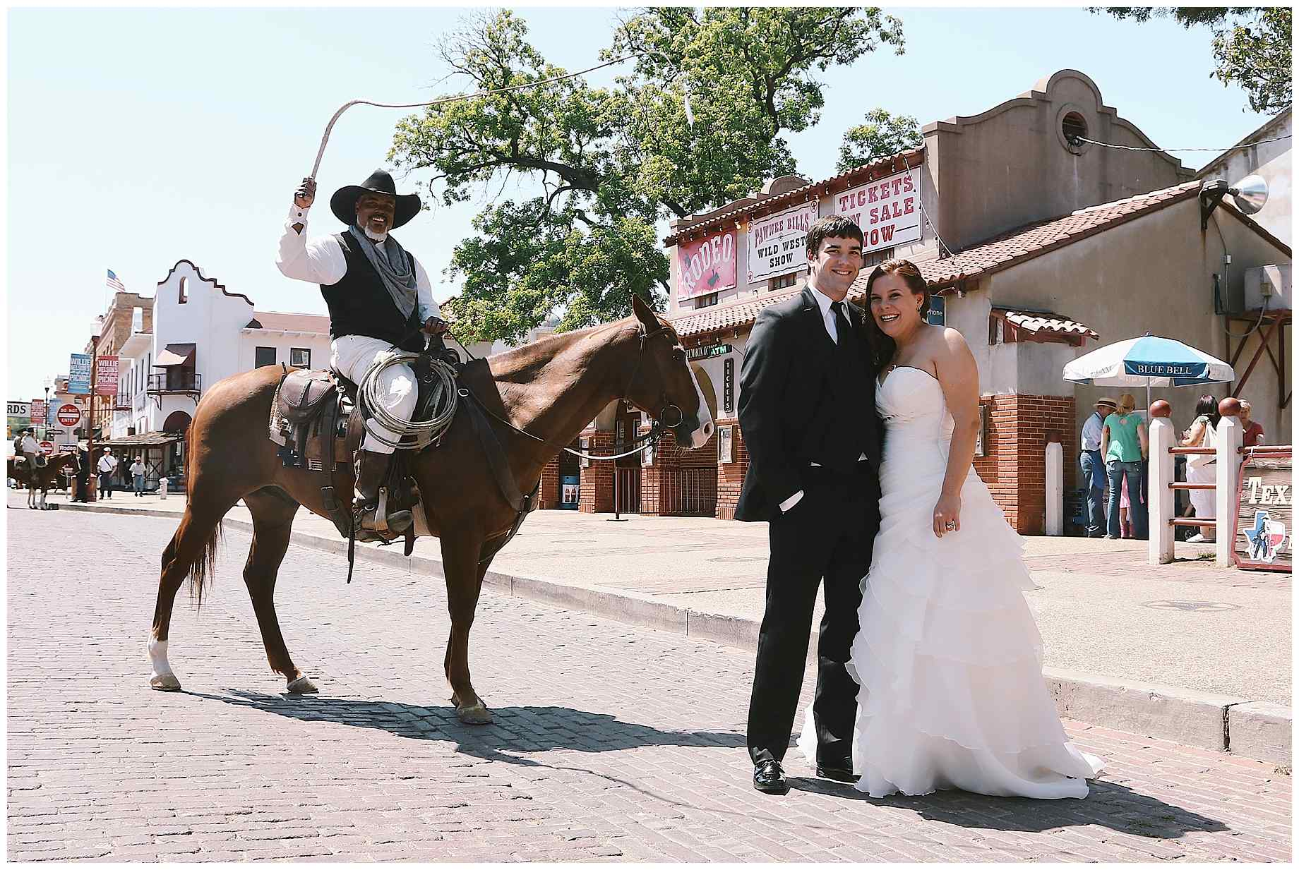 best-wedding-photos-2014-03