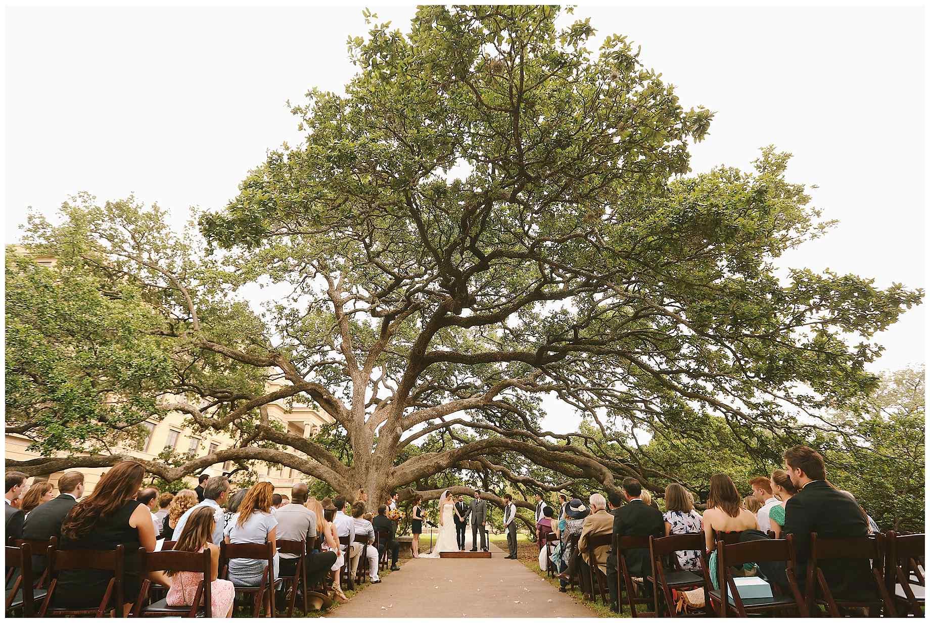 best-wedding-photos-2014-04