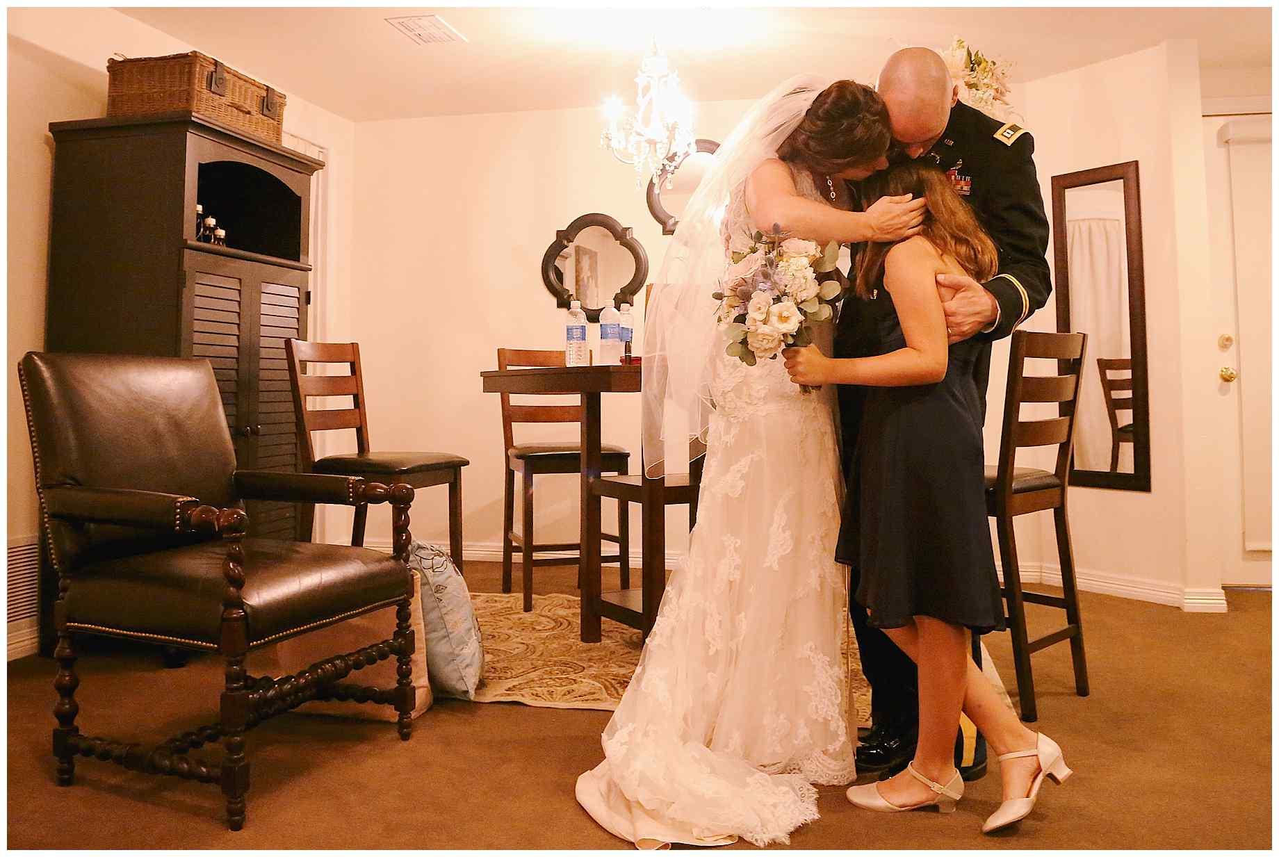 best-wedding-photos-2014-05