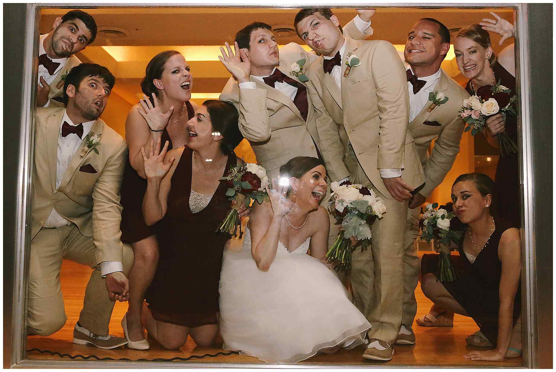 best-wedding-photos-2014-06
