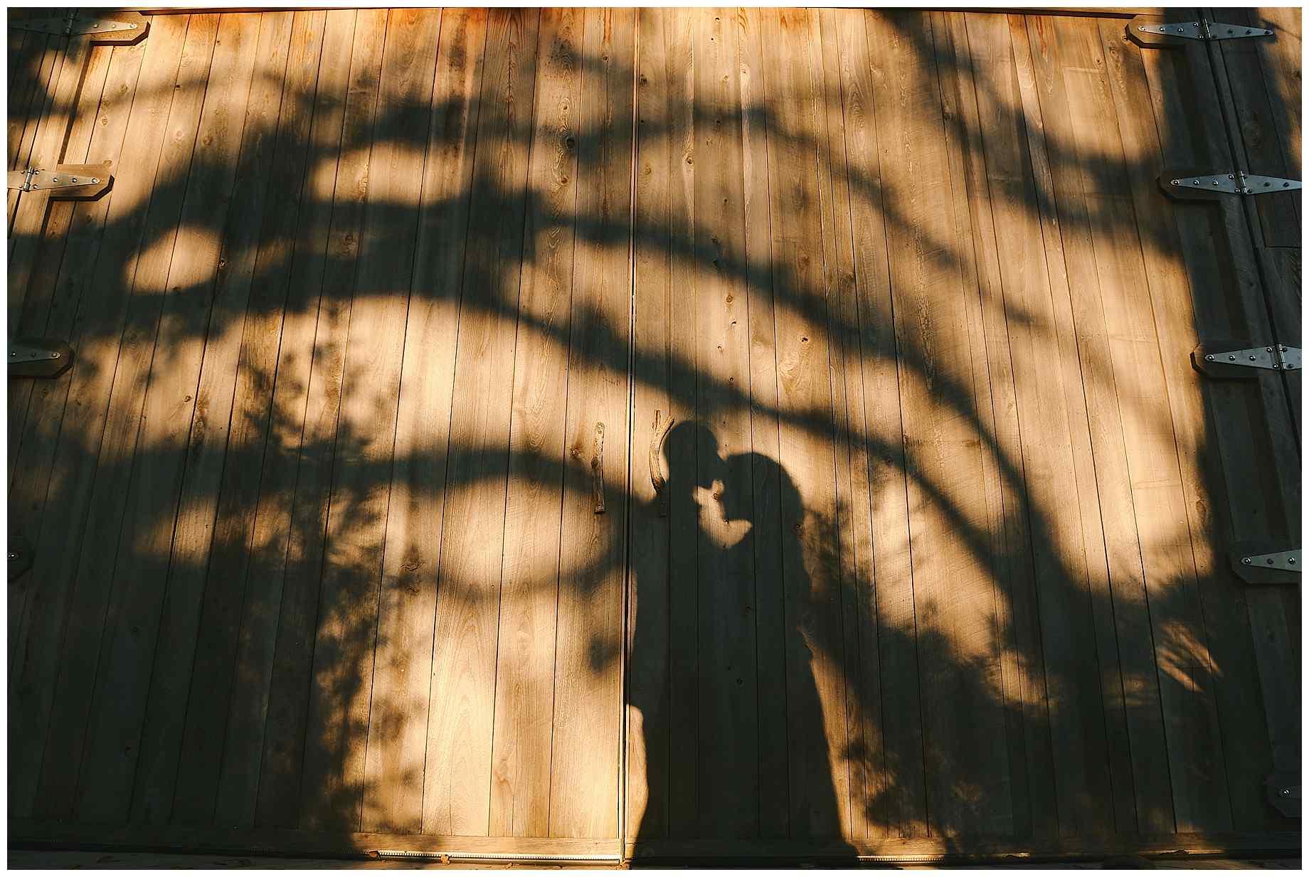 best-wedding-photos-2014-07