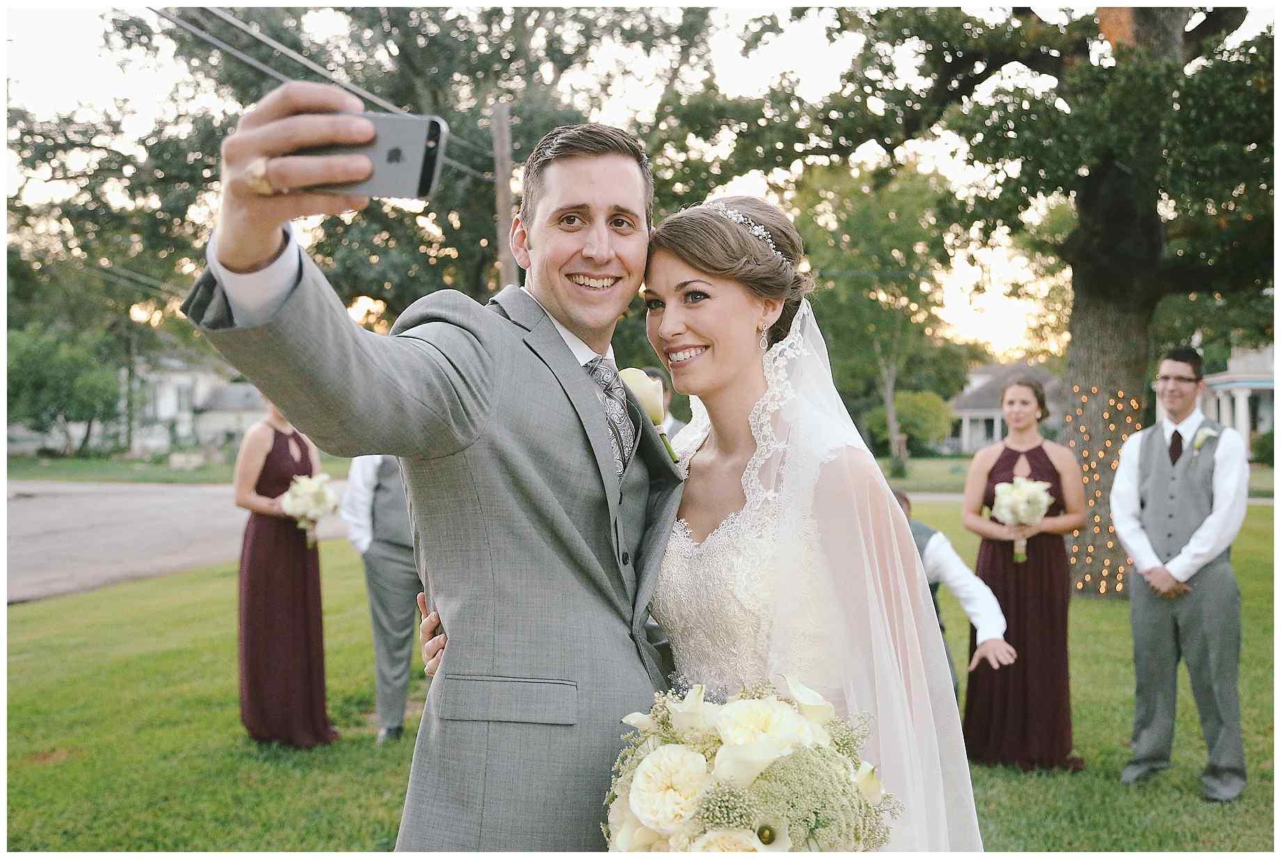best-wedding-photos-2014-08