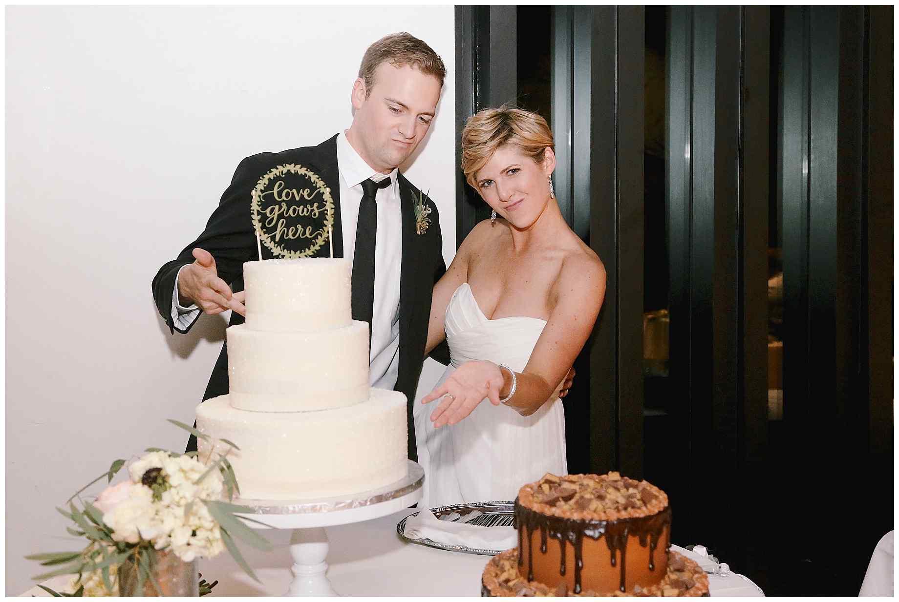 best-wedding-photos-2014-10